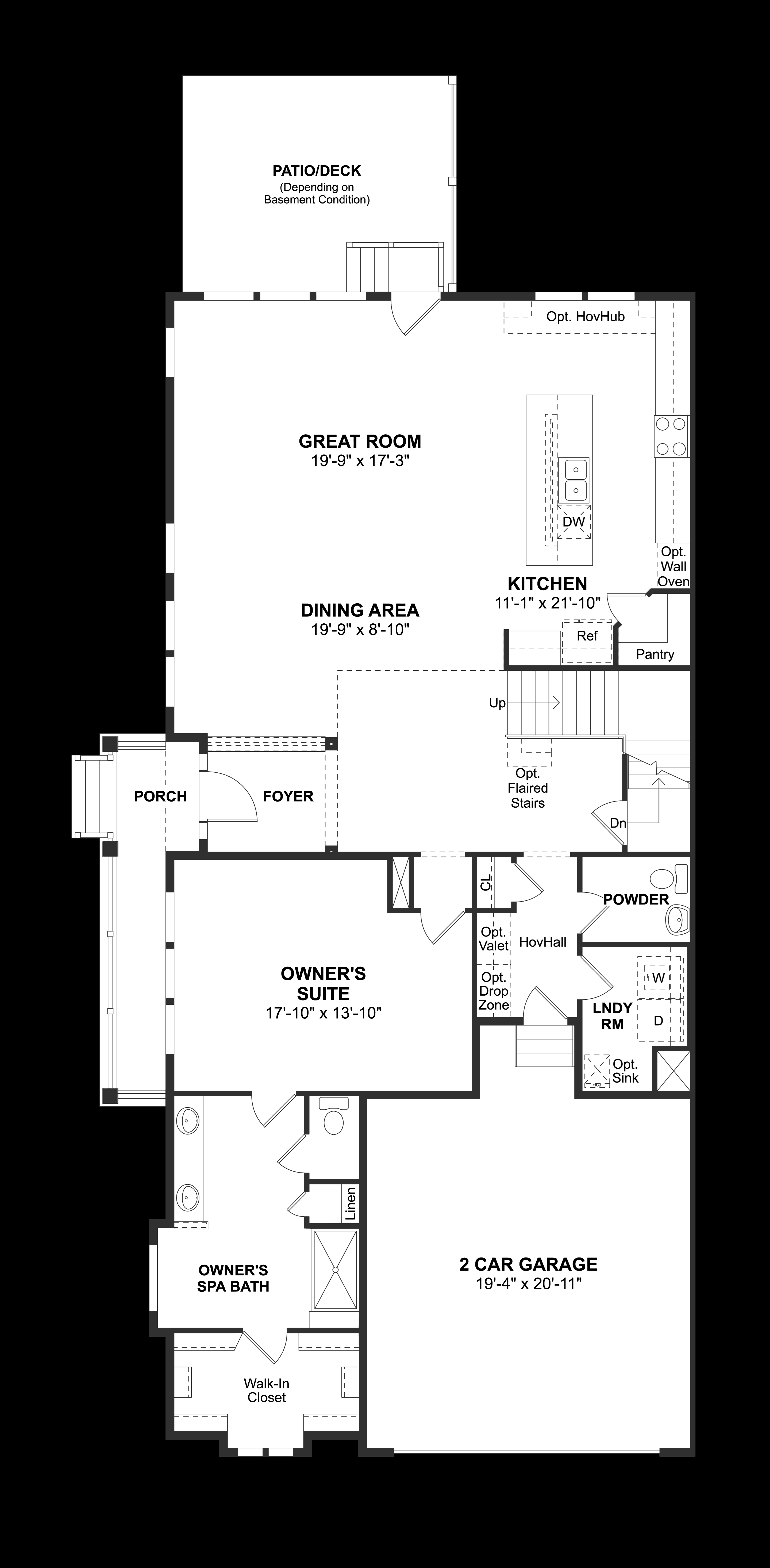 http://partners-dynamic.bdxcdn.com/Images/Homes/KHovnanian/max1500_32208471-190528.png