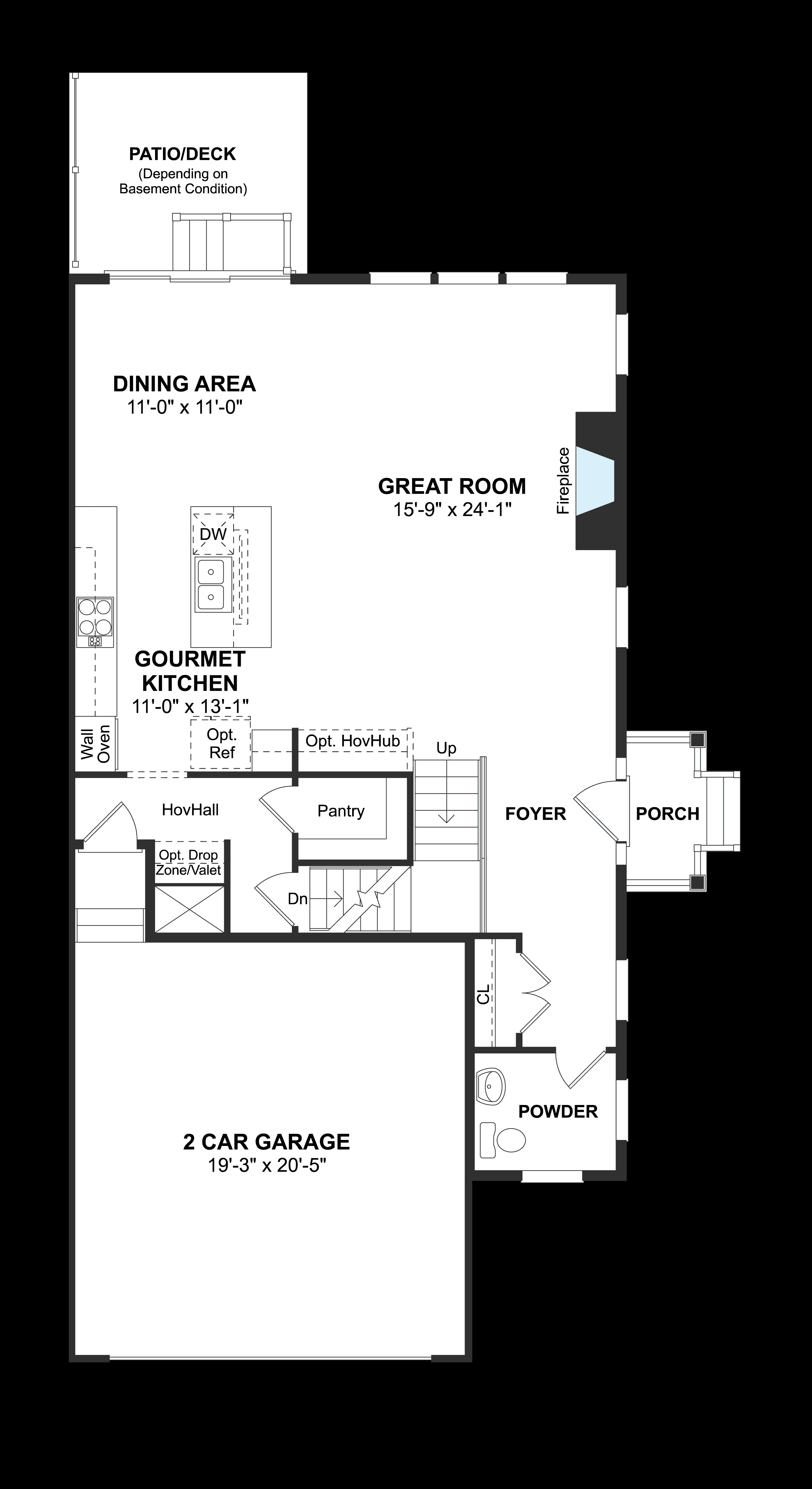 http://partners-dynamic.bdxcdn.com/Images/Homes/KHovnanian/max1500_32728227-190802.png