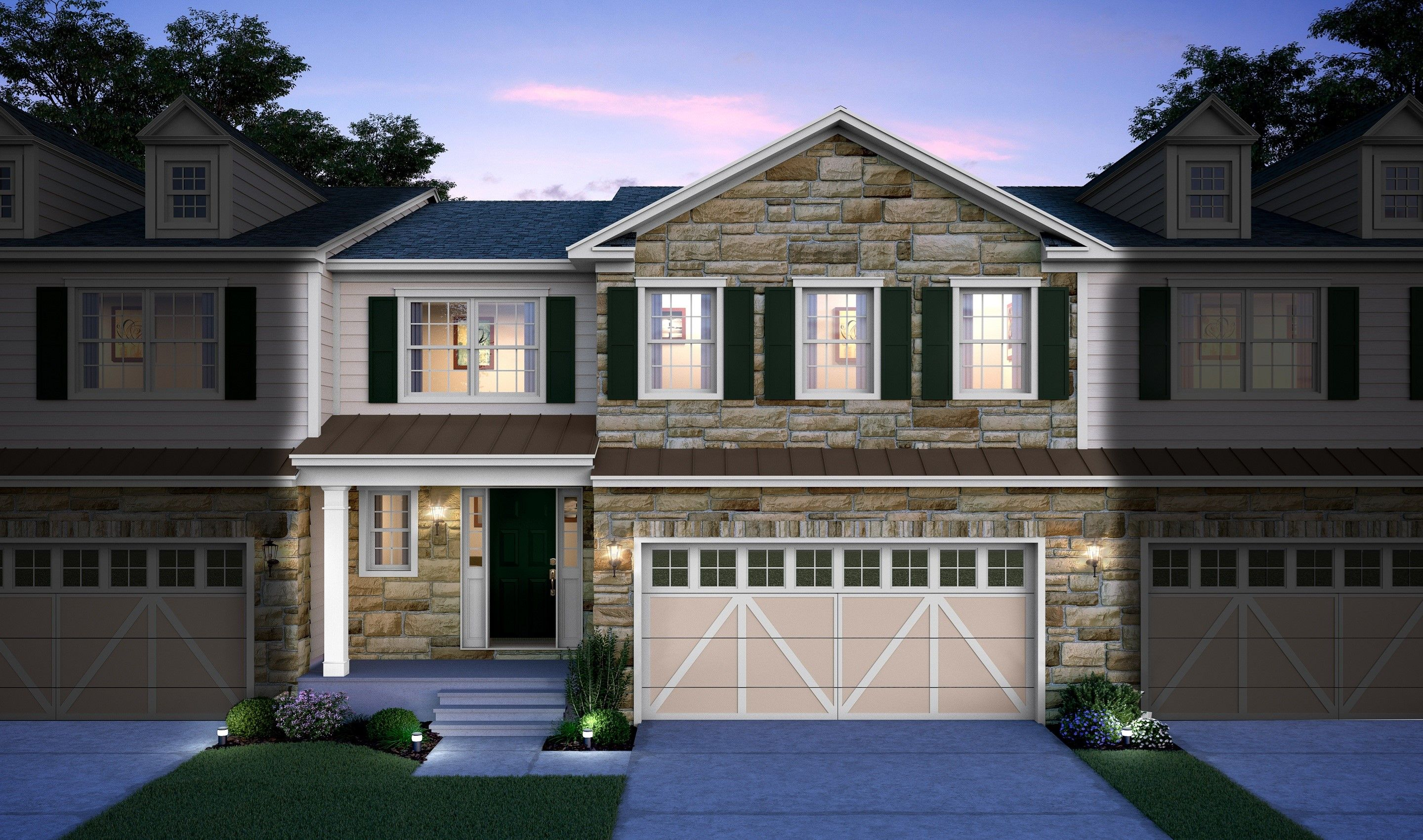 http://partners-dynamic.bdxcdn.com/Images/Homes/KHovnanian/max1500_32846948-190409.jpg