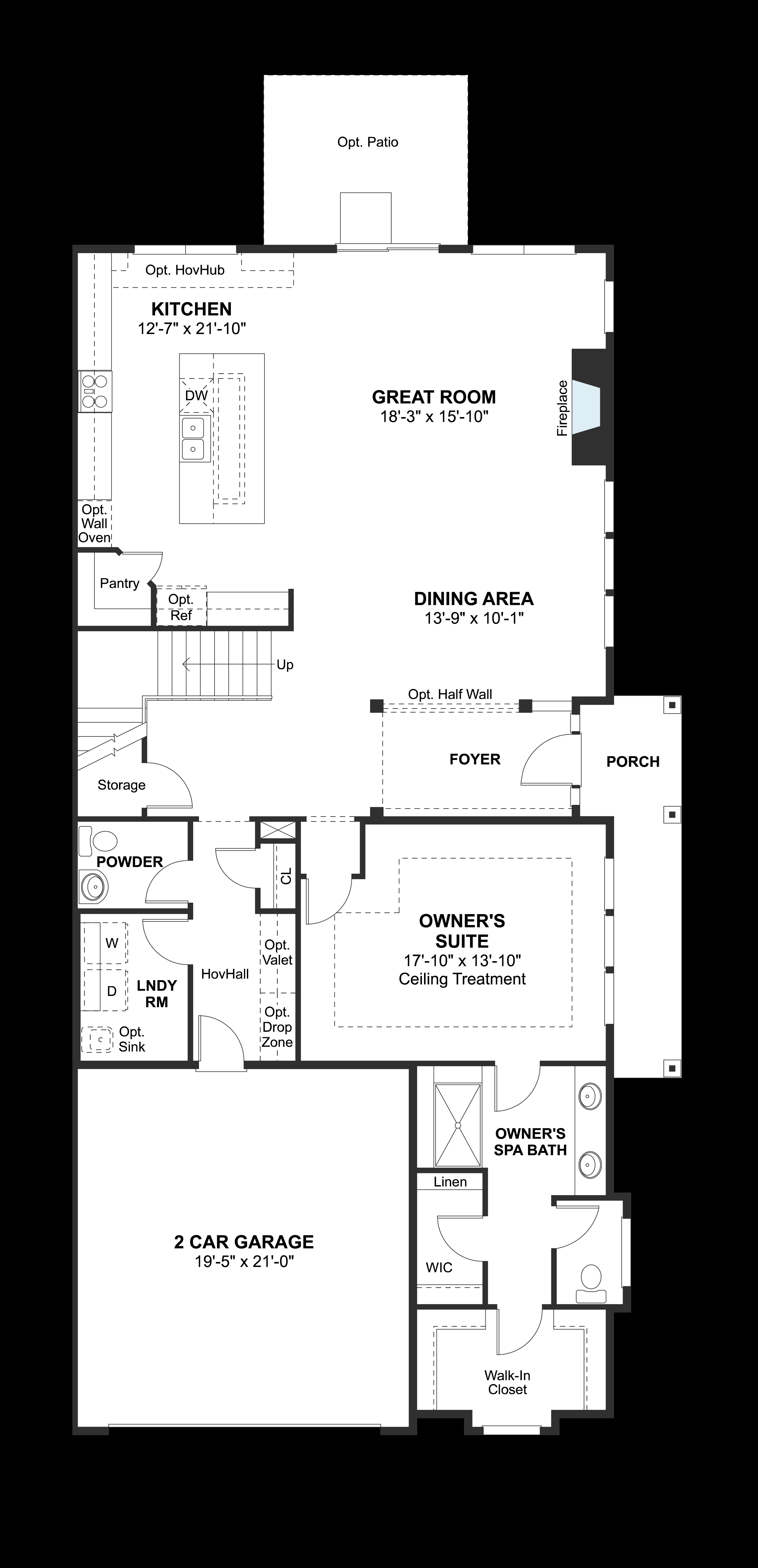http://partners-dynamic.bdxcdn.com/Images/Homes/KHovnanian/max1500_32923467-190802.png