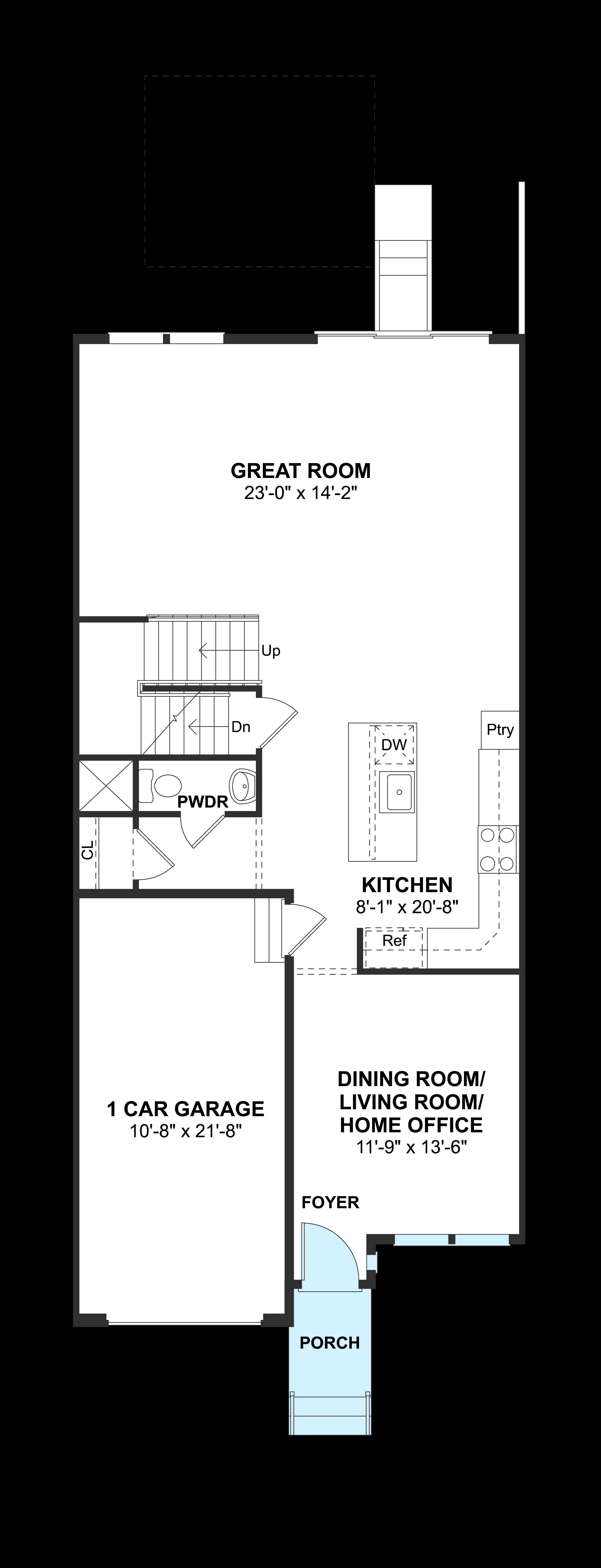 http://partners-dynamic.bdxcdn.com/Images/Homes/KHovnanian/max1500_33107582-190407.png