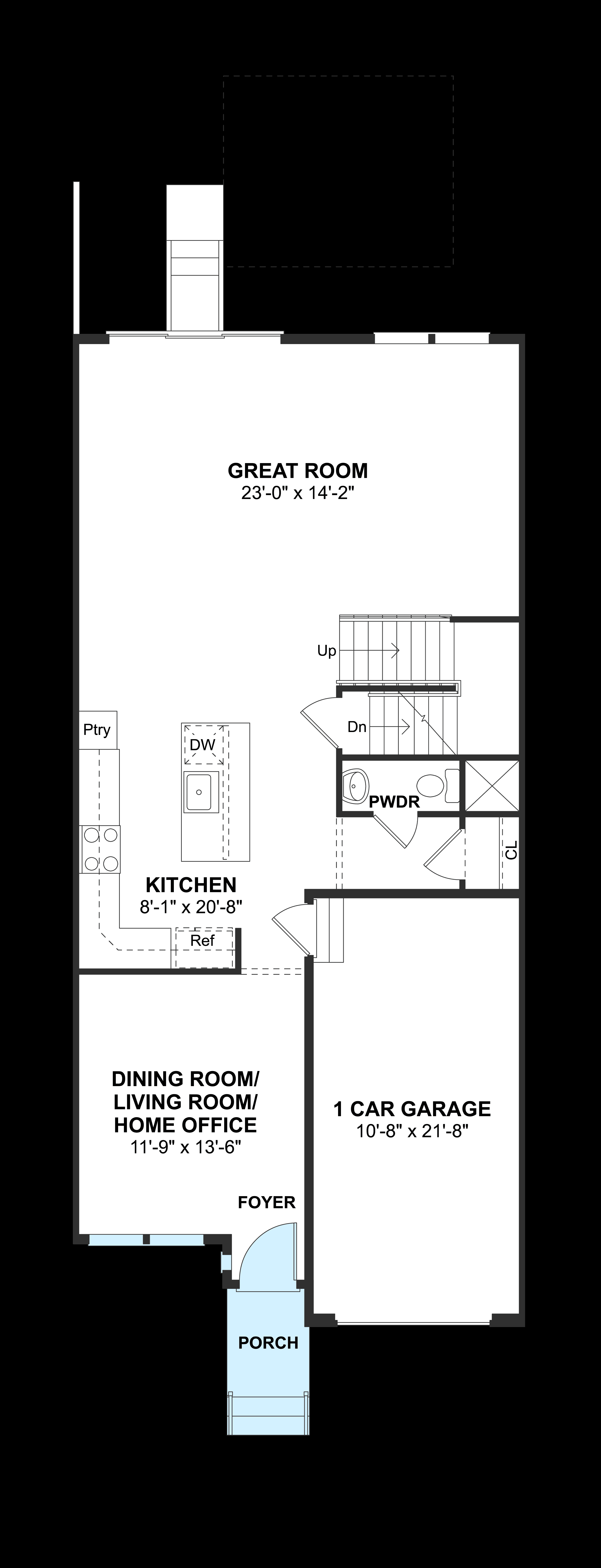 http://partners-dynamic.bdxcdn.com/Images/Homes/KHovnanian/max1500_33107603-190507.png