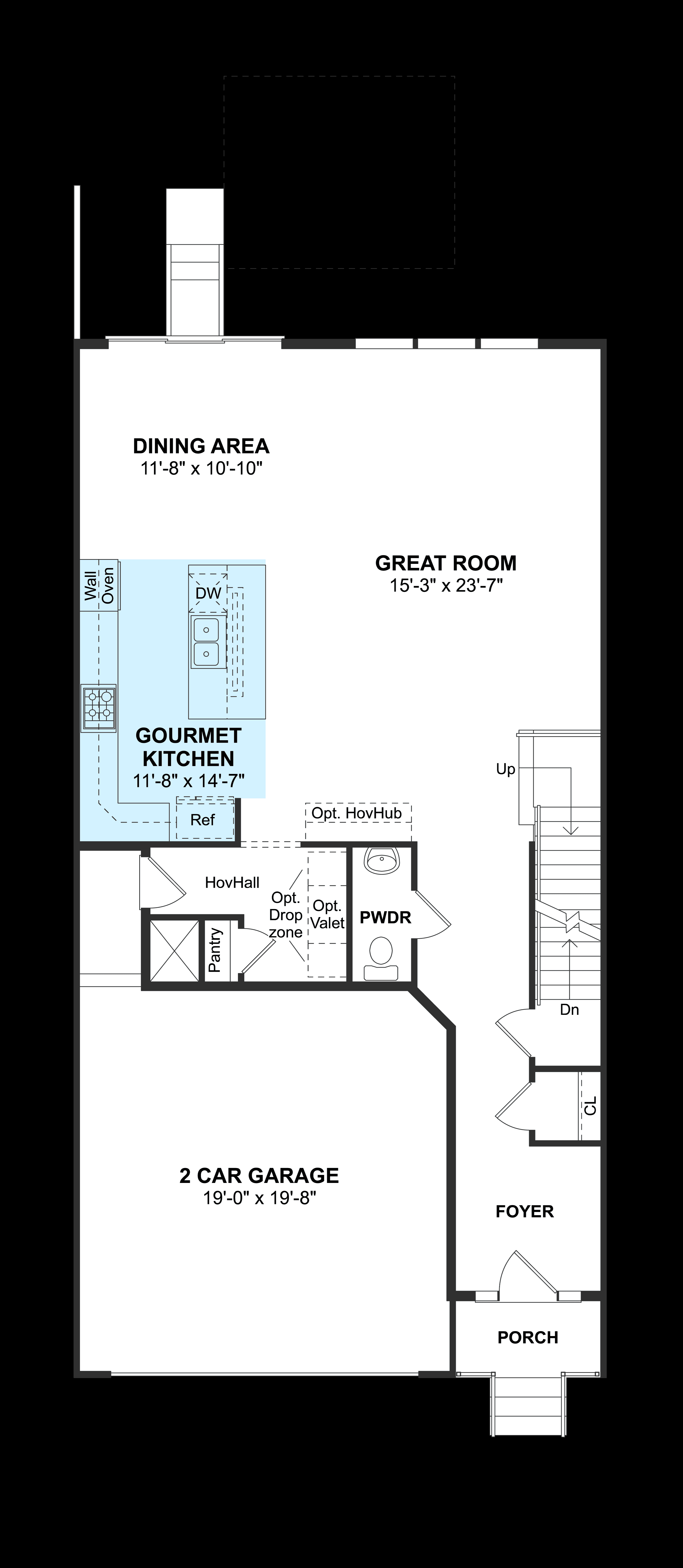 http://partners-dynamic.bdxcdn.com/Images/Homes/KHovnanian/max1500_33107686-190606.png