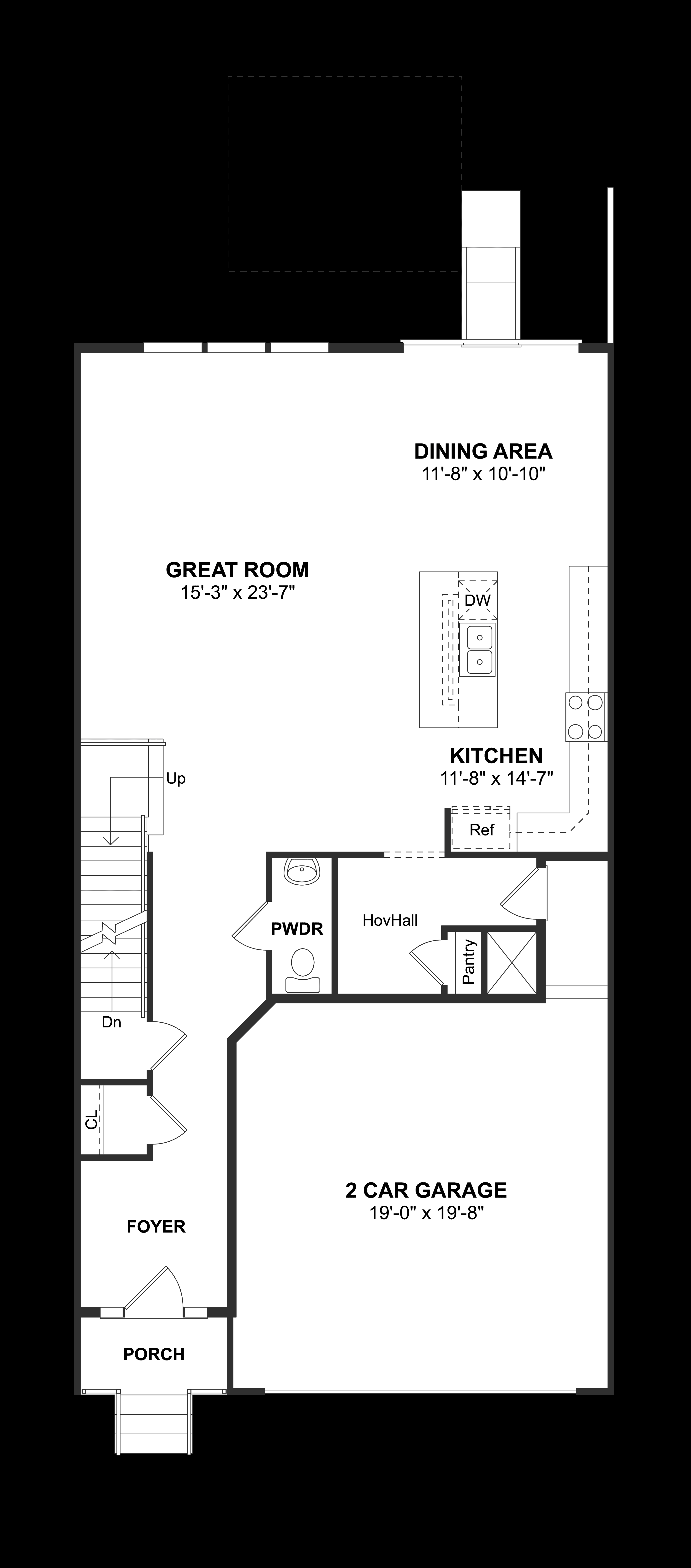 http://partners-dynamic.bdxcdn.com/Images/Homes/KHovnanian/max1500_33268711-190430.png