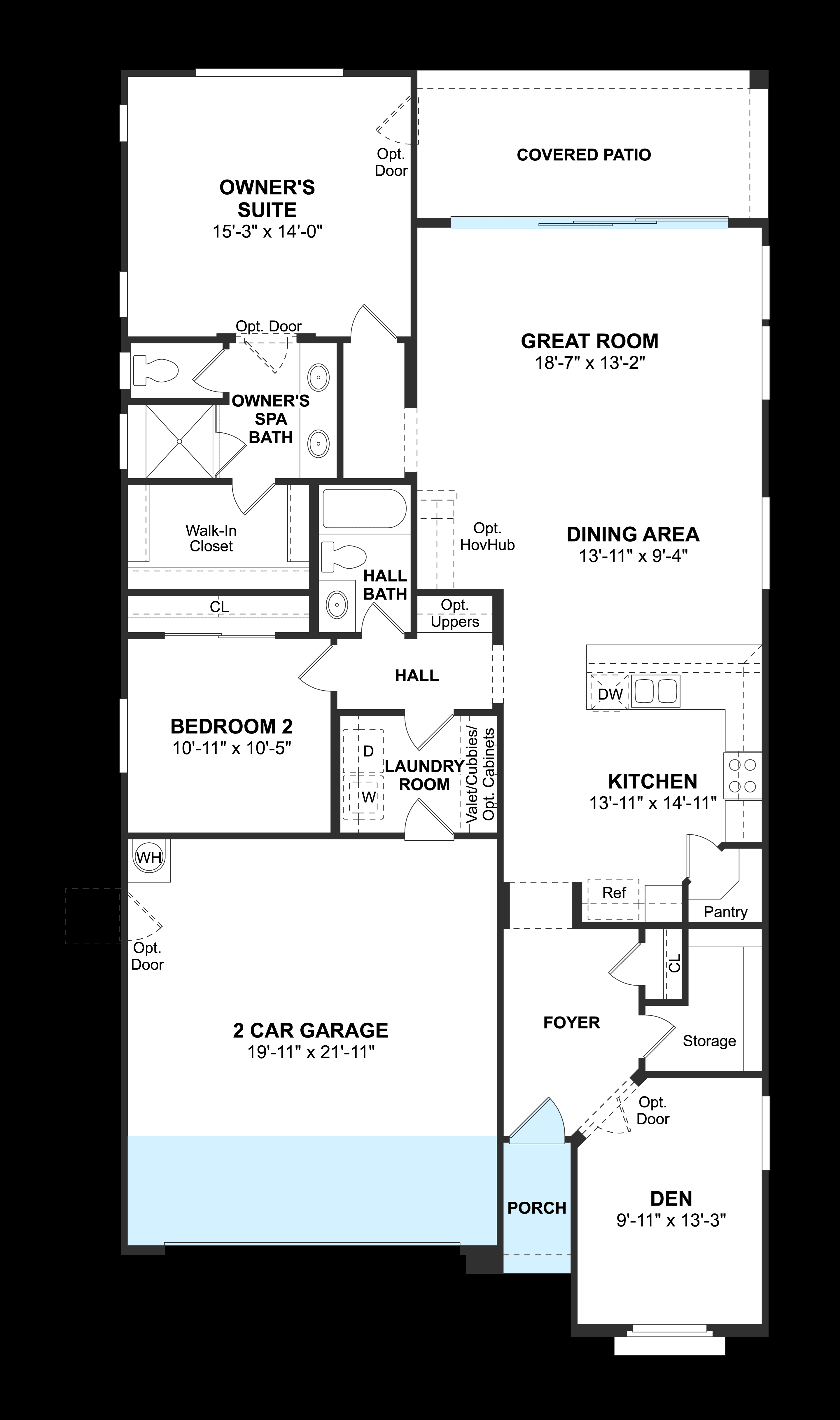 http://partners-dynamic.bdxcdn.com/Images/Homes/KHovnanian/max1500_34011269-190801.png