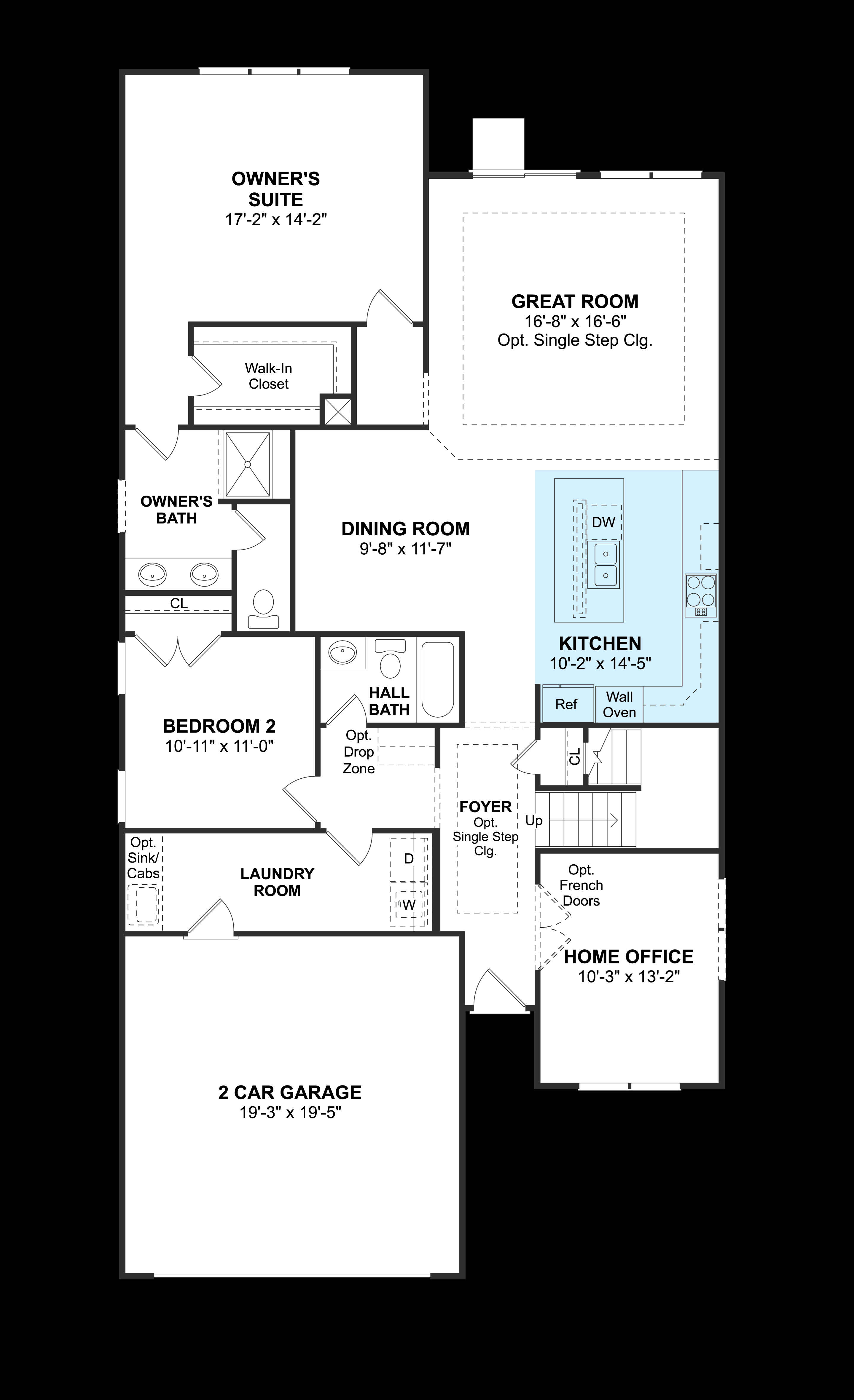 http://partners-dynamic.bdxcdn.com/Images/Homes/KHovnanian/max1500_34306660-190802.png