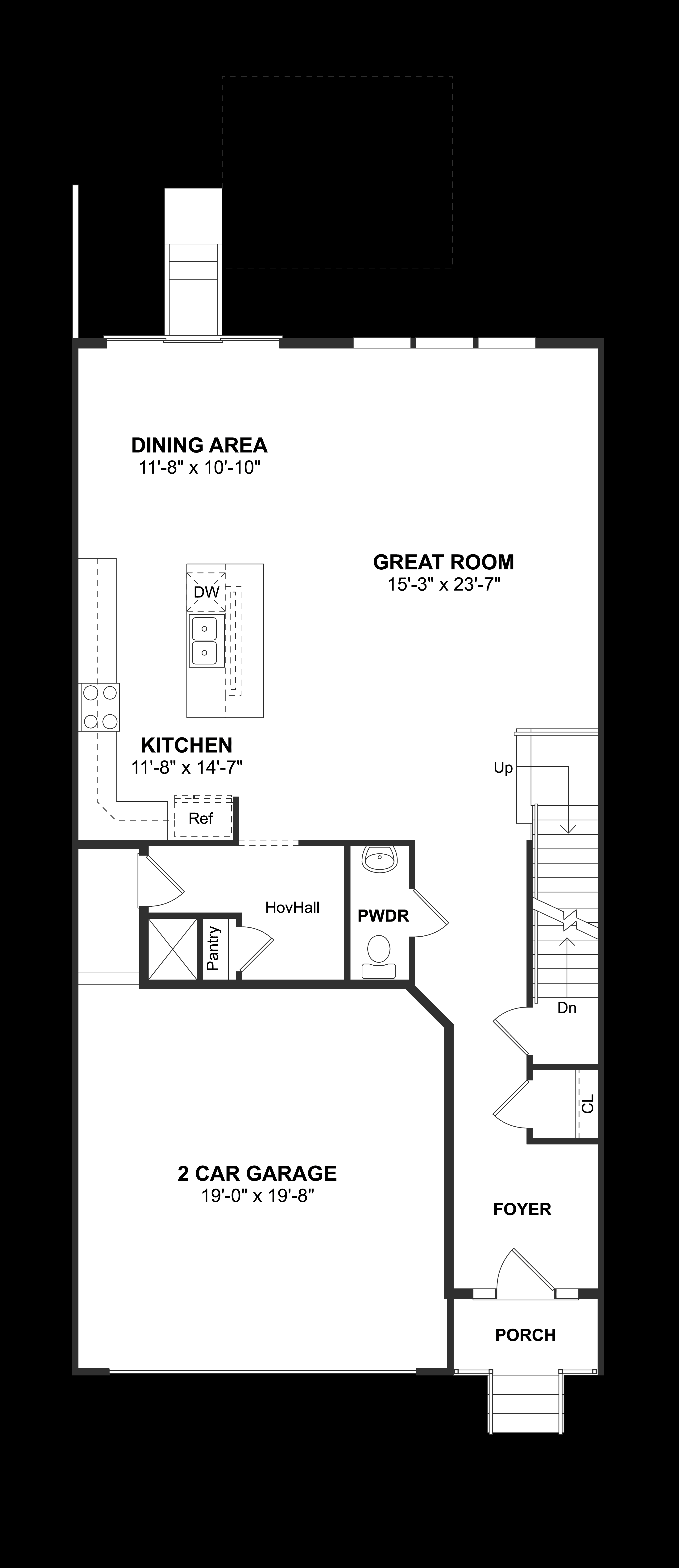 http://partners-dynamic.bdxcdn.com/Images/Homes/KHovnanian/max1500_34362707-190630.png