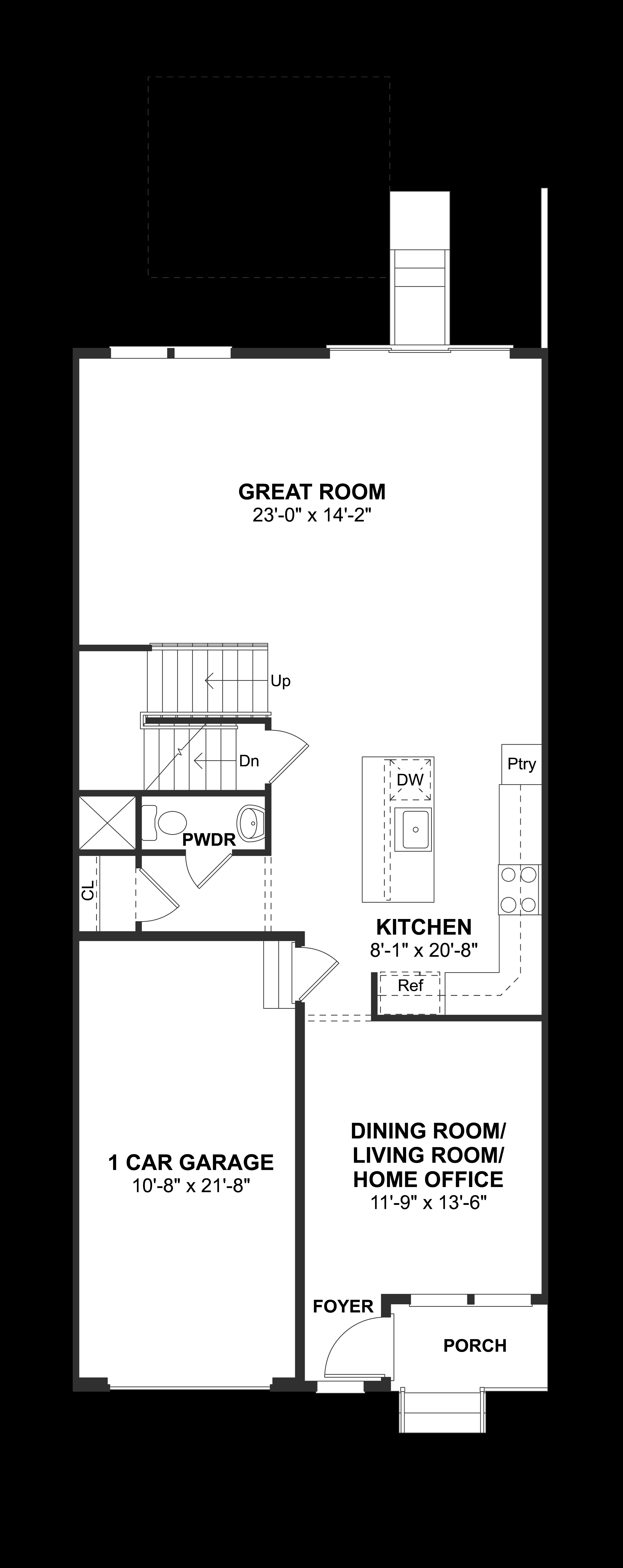 http://partners-dynamic.bdxcdn.com/Images/Homes/KHovnanian/max1500_37807773-190913.png