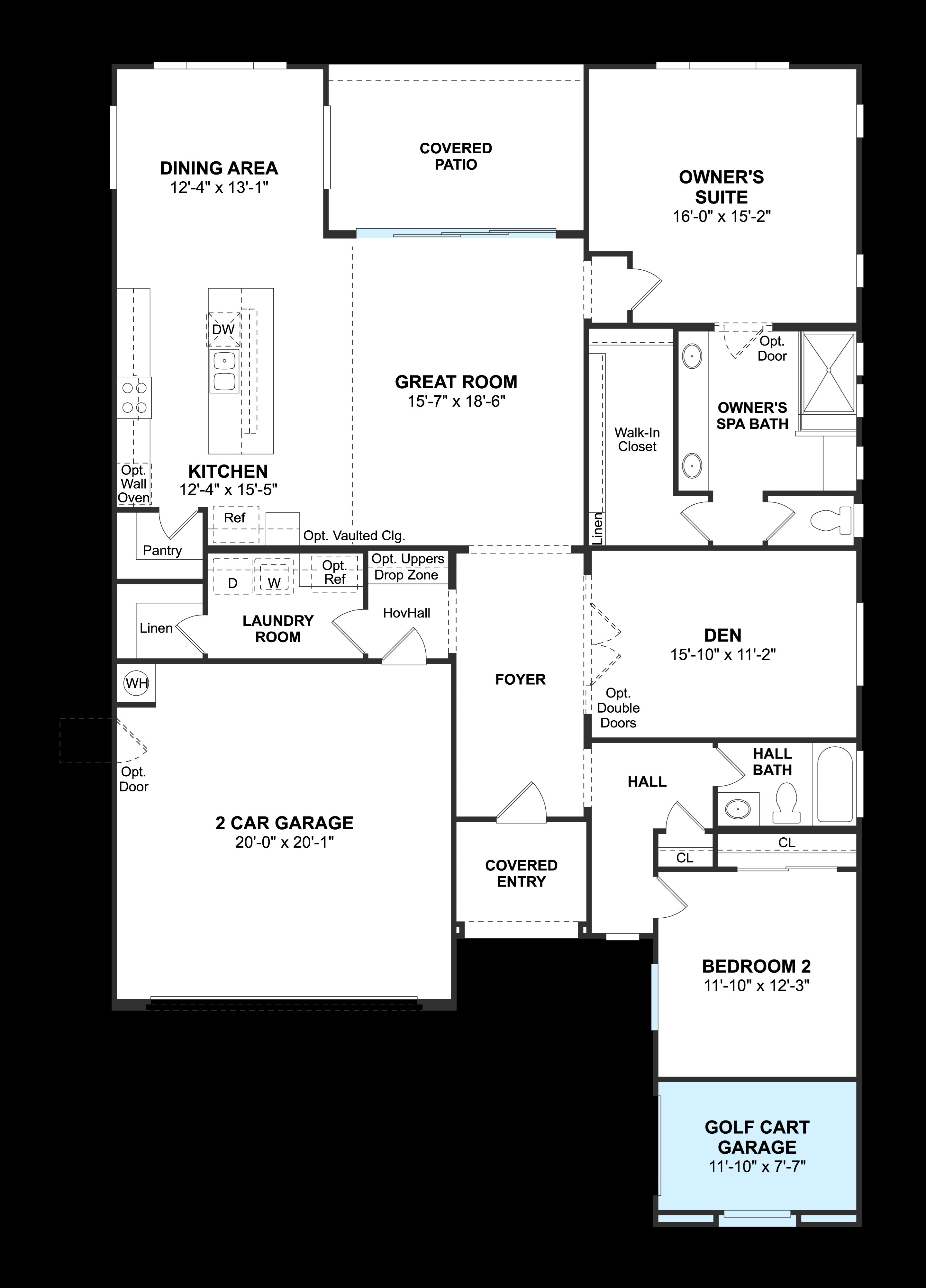 http://partners-dynamic.bdxcdn.com/Images/Homes/KHovnanian/max1500_40278595-191231.png