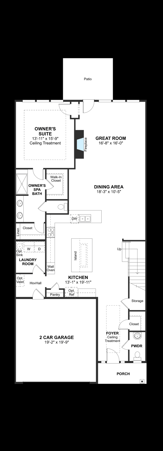http://partners-dynamic.bdxcdn.com/Images/Homes/KHovnanian/max1500_40650379-200219.png