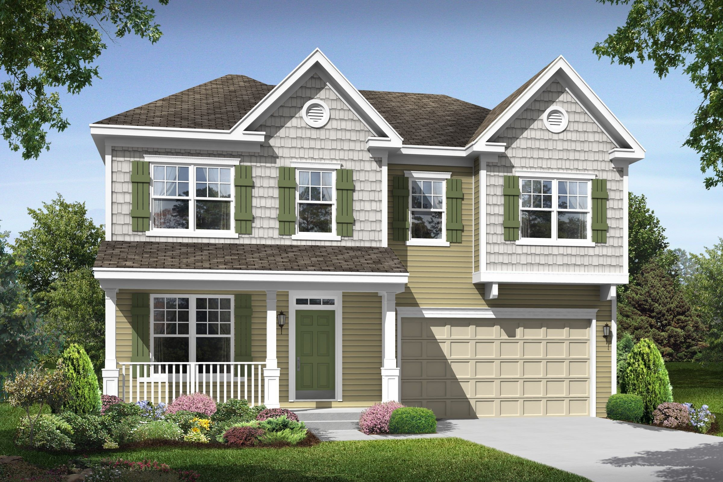 catonsville homes for sale homes for sale in catonsville