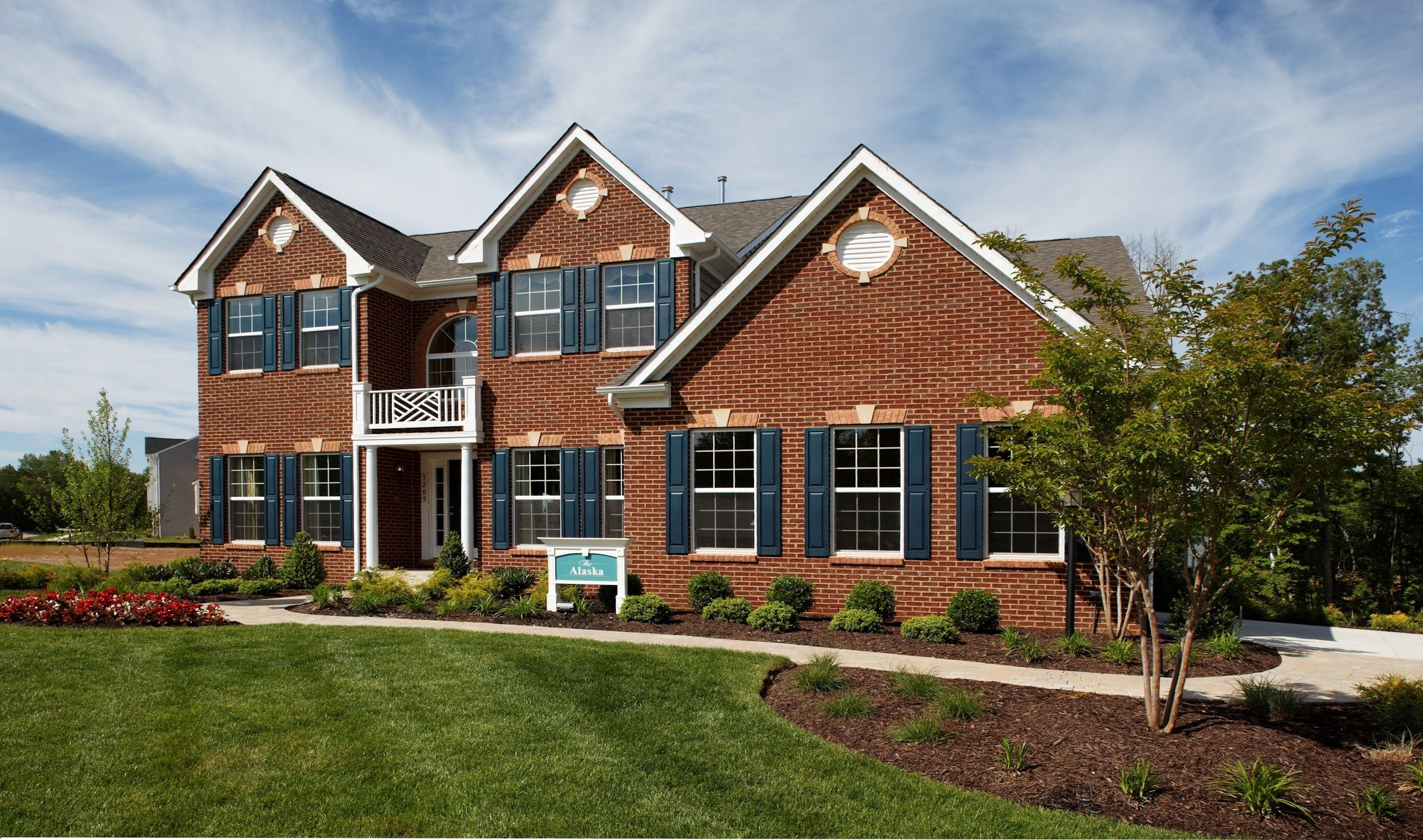 Single Family for Sale at Colorado 329 Price Drive, Homesite 57 Middletown, Delaware 19709 United States
