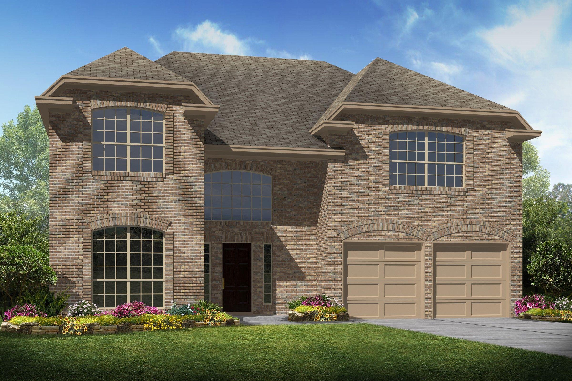 Single Family for Sale at Gaston Ii 4404 Braunig Lake Drive Dickinson, Texas 77539 United States