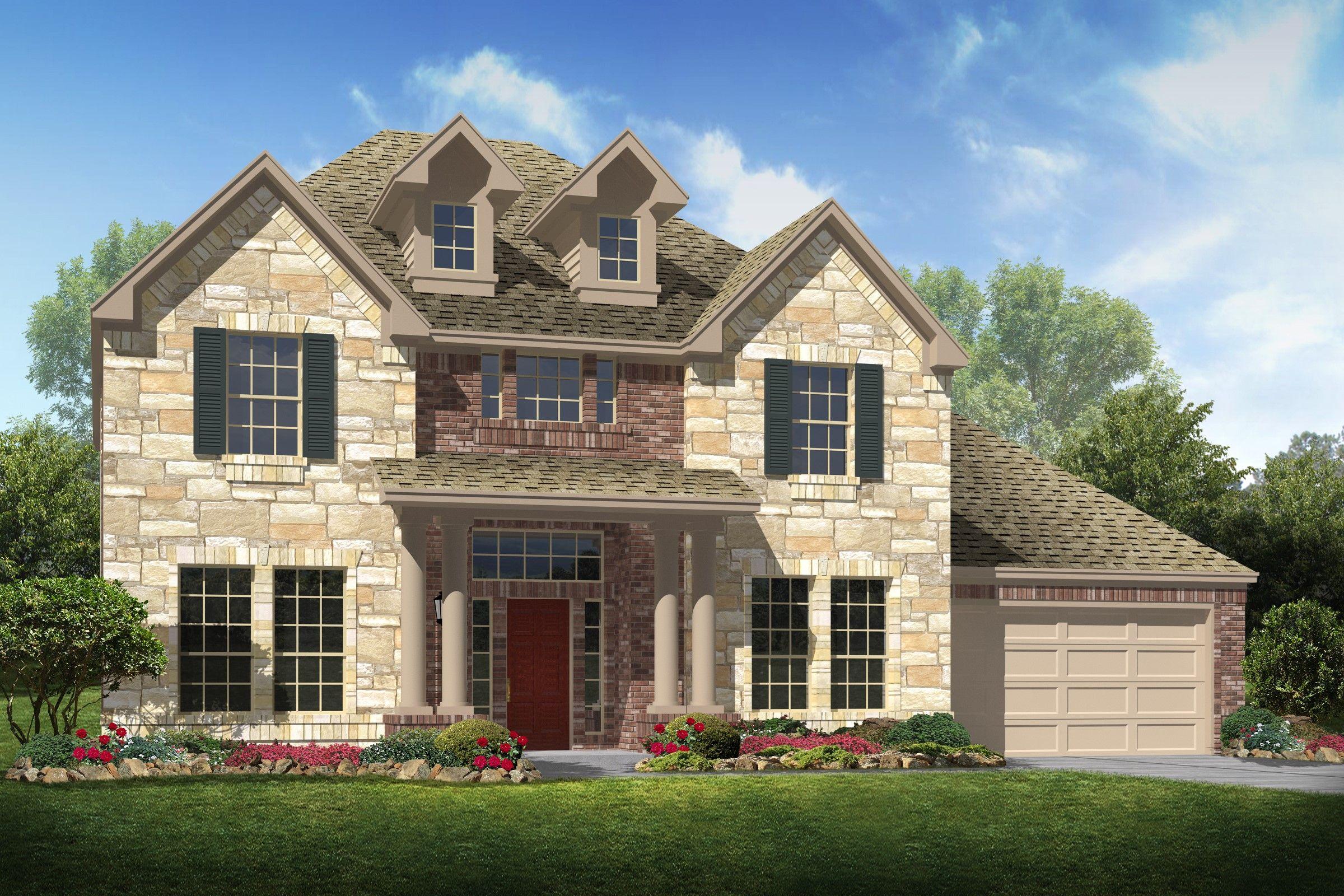 Single Family for Sale at Thunder Bay - Nicholas Mccollum Park Rd & Thunder Bay Beach City, Texas 77523 United States