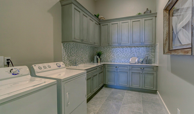 Laundry room cabinets irvine ca - Photo Of Amber In Irvine Ca 92618