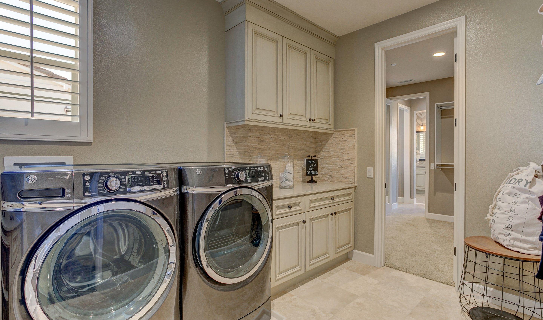 Laundry room cabinets irvine ca - Photo Of Jade In Irvine Ca 92618
