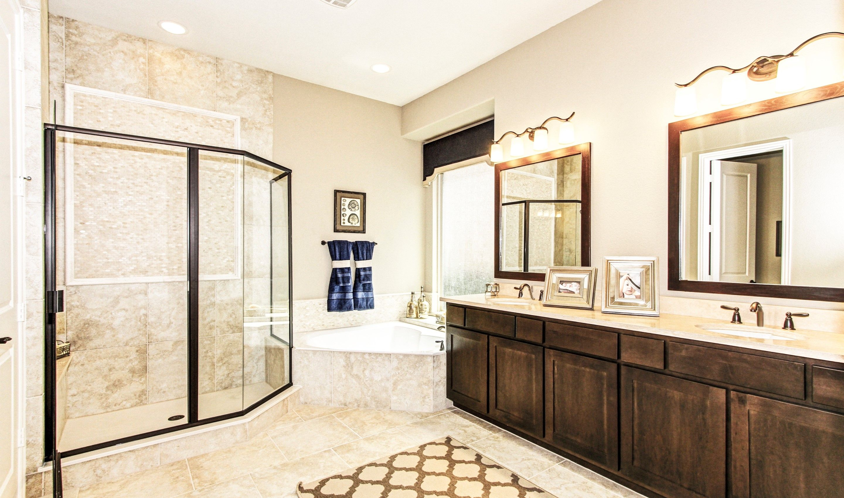 Single Family for Sale at Summerwood Iii 1404 Fort Davis Drive, Homesite C-20 Euless, Texas 76039 United States