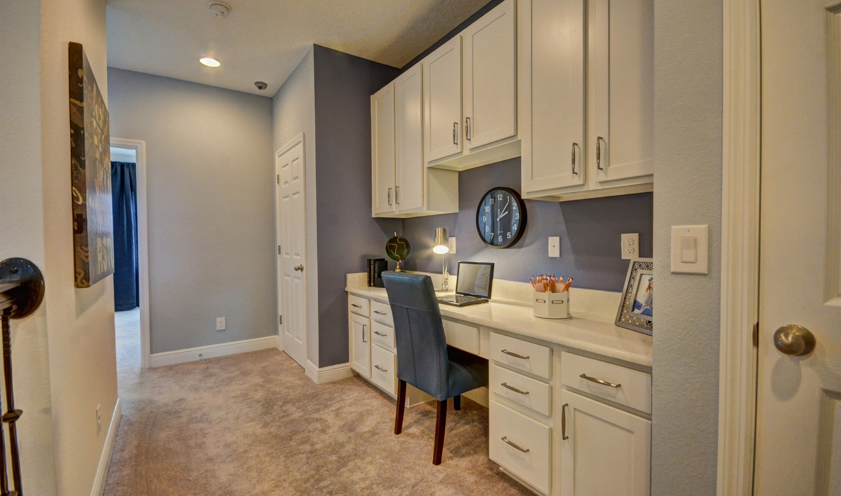 the highlands at summerlake groves townhomes in winter garden fl
