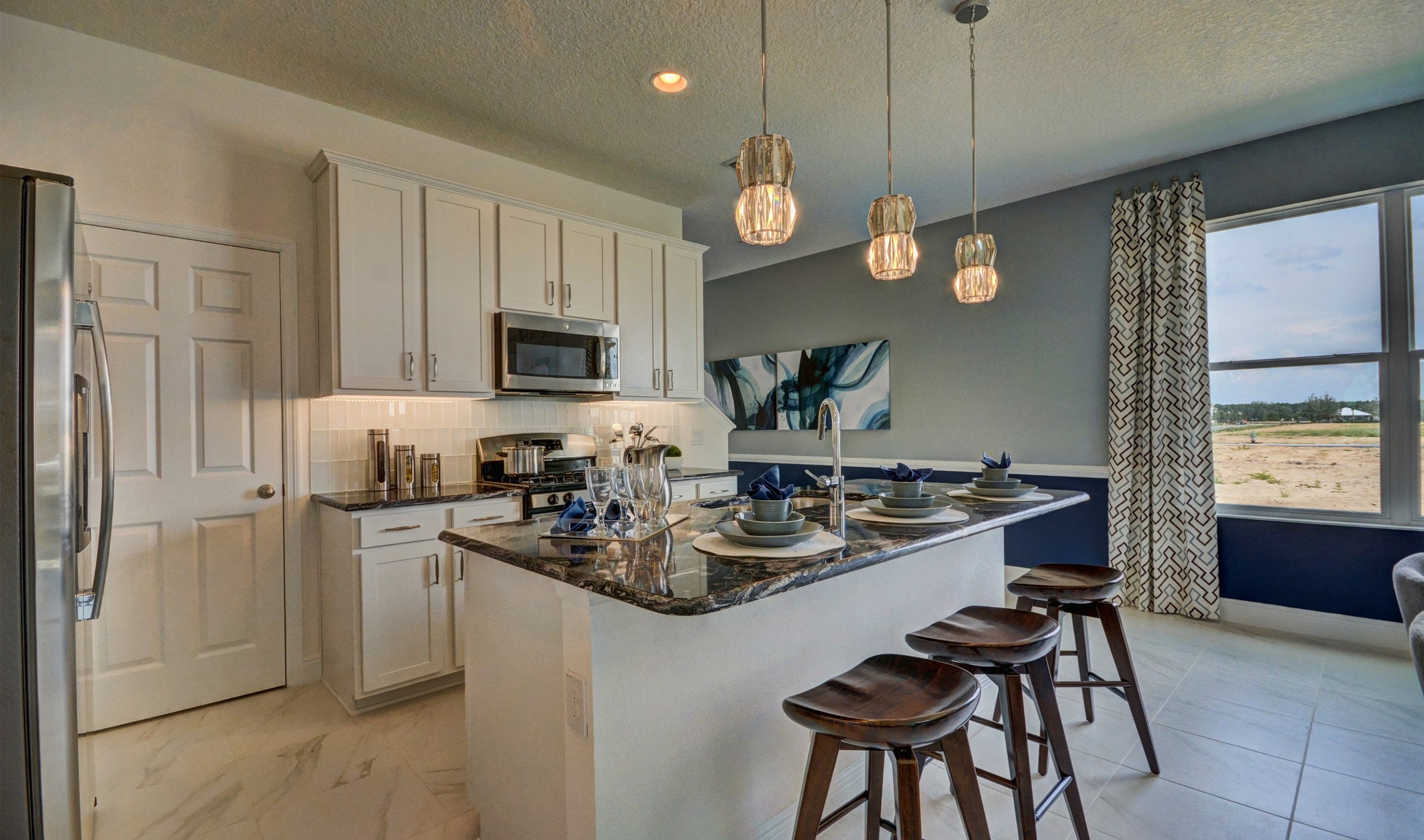 the highlands at summerlake groves townhomes new homes in winter