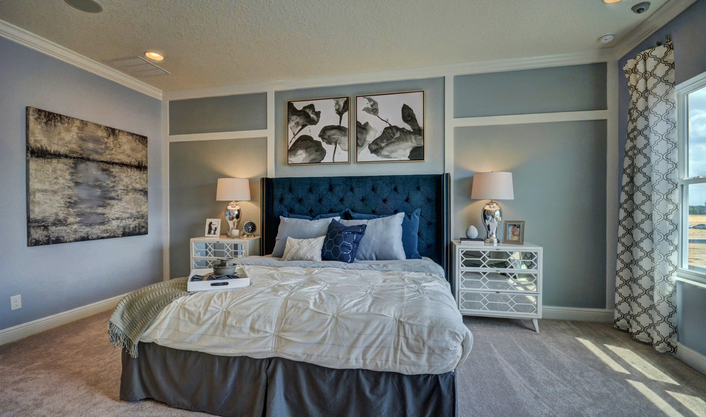 cascavel ii the highlands at summerlake groves townhomes in winter
