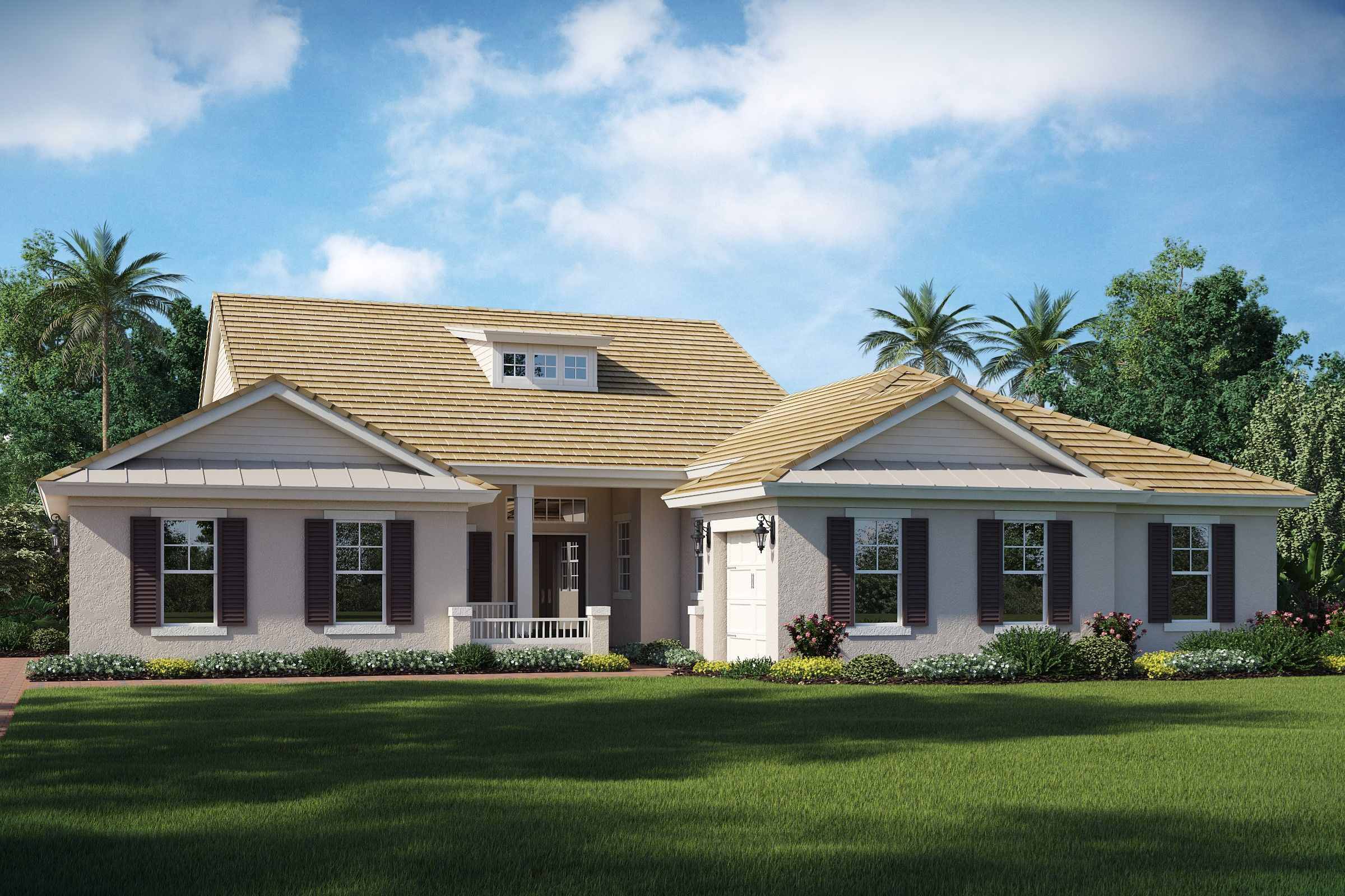 Ashby for Ashby homes