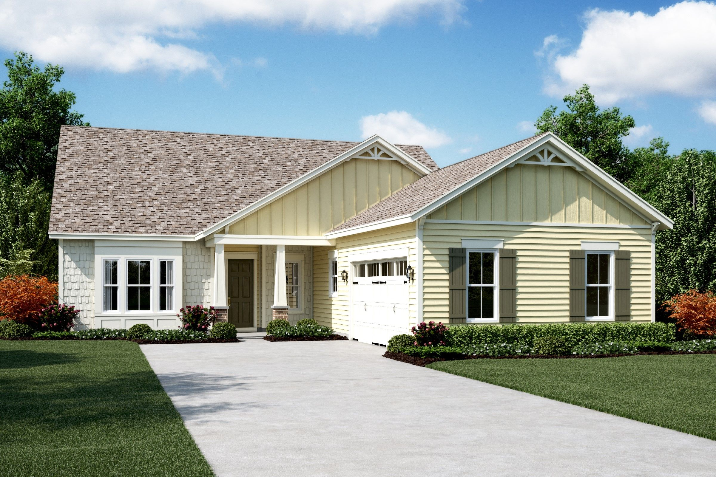 dating bluffton sc Search 60 single family homes for rent in bluffton, south carolina find bluffton apartments, condos, townhomes, single family homes, and much more on trulia.