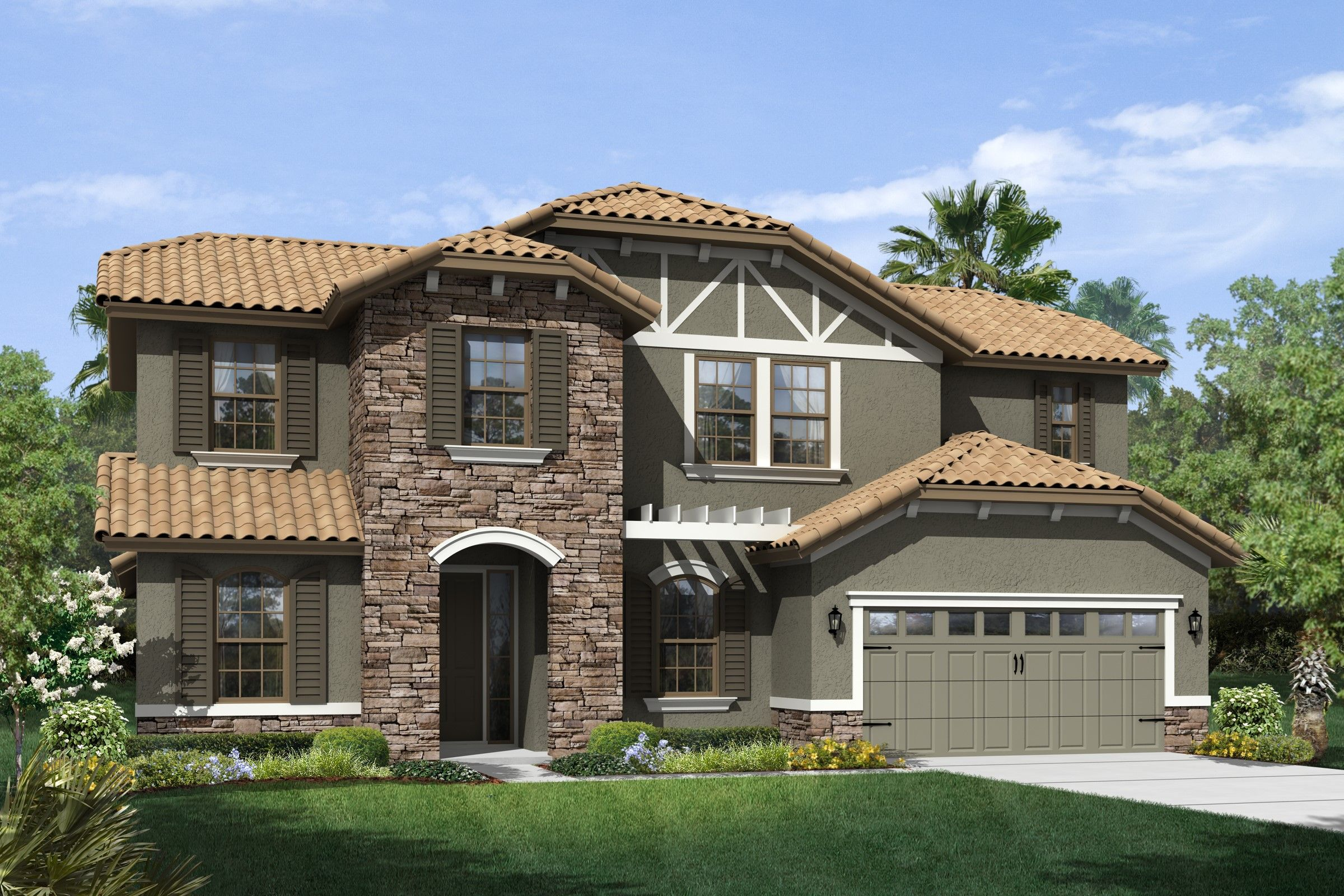 5142 lakecastle drive homesite 12 tampa fl new home for sale 539 homegain