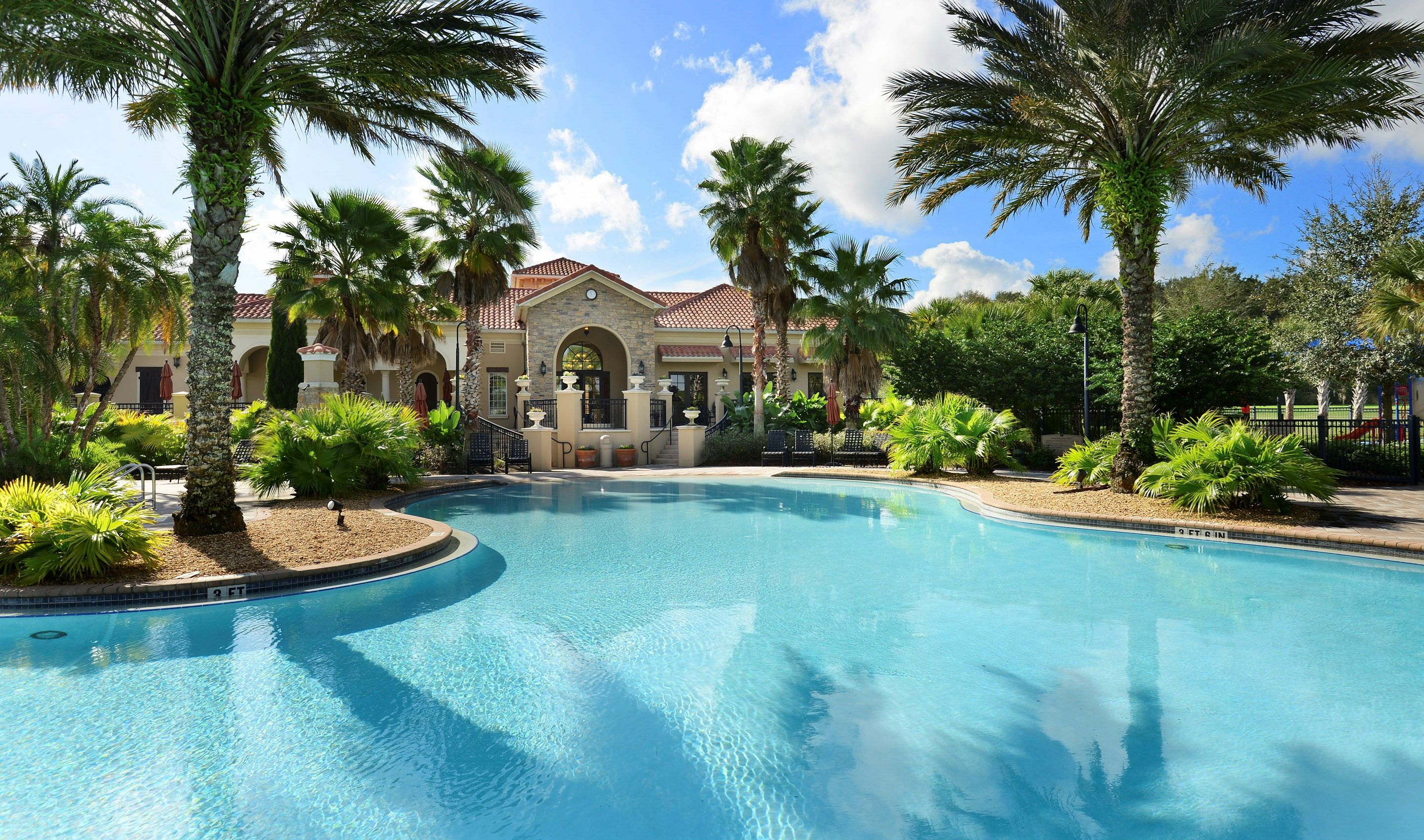 Photo of Terra Largo in Lakeland, FL 33810