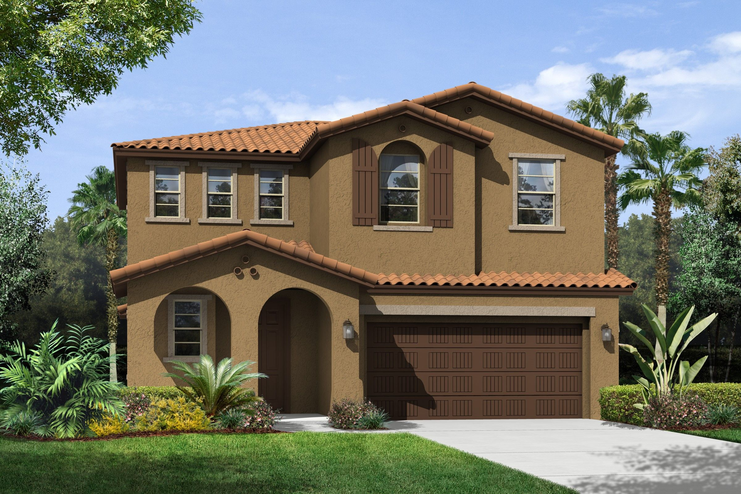 K hovnanian r homes traditions at catania capital for House for sale glendale