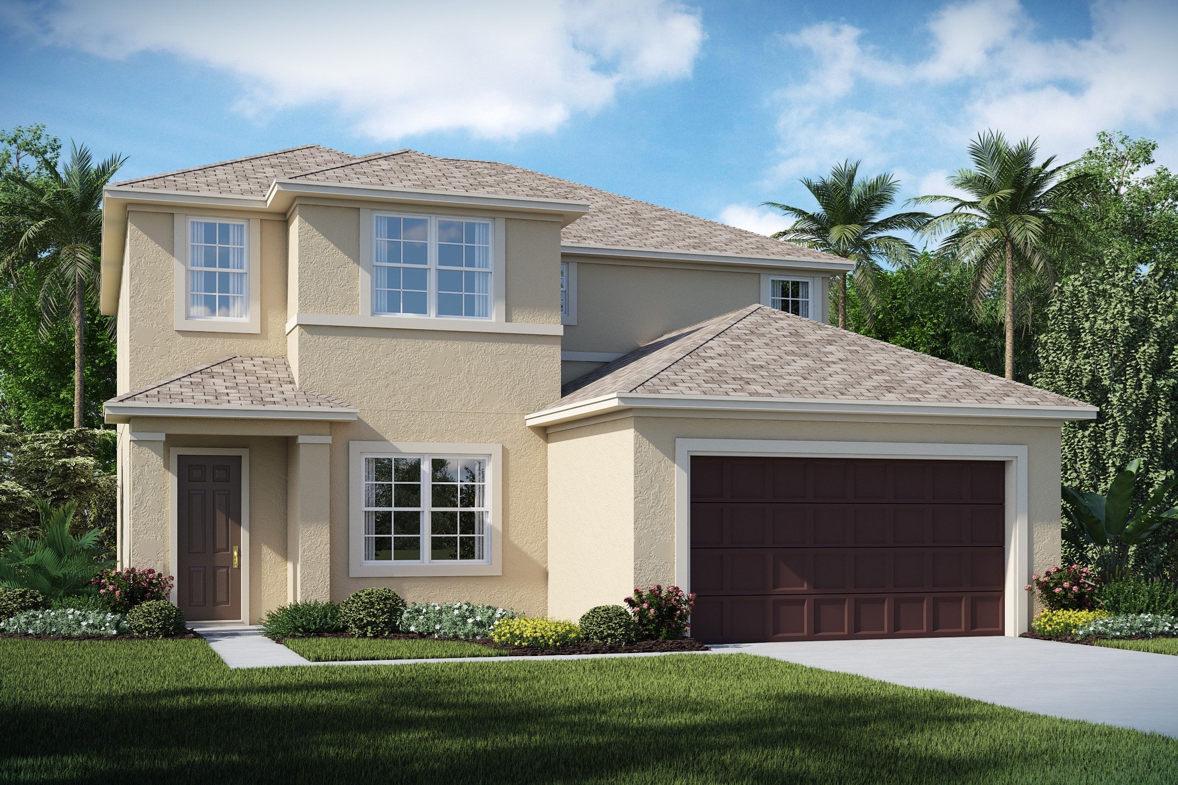 Design Your Own Dream Home Games   Hilltop Reserve By K Hovnanian Homes Gw  Estates U0026