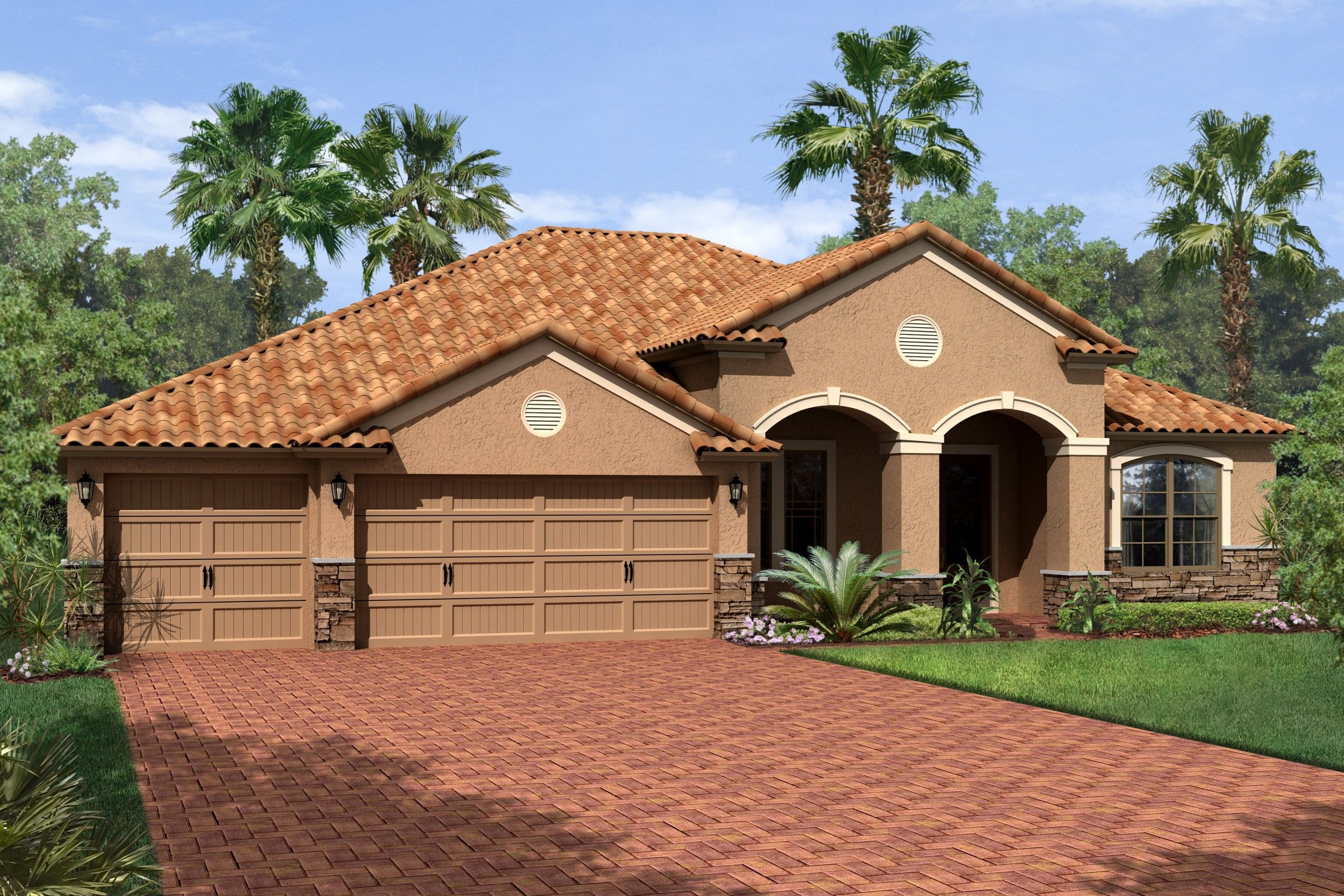Lakeland fl homes for sale bukit lakeland fl homes for for Florida house plans for sale