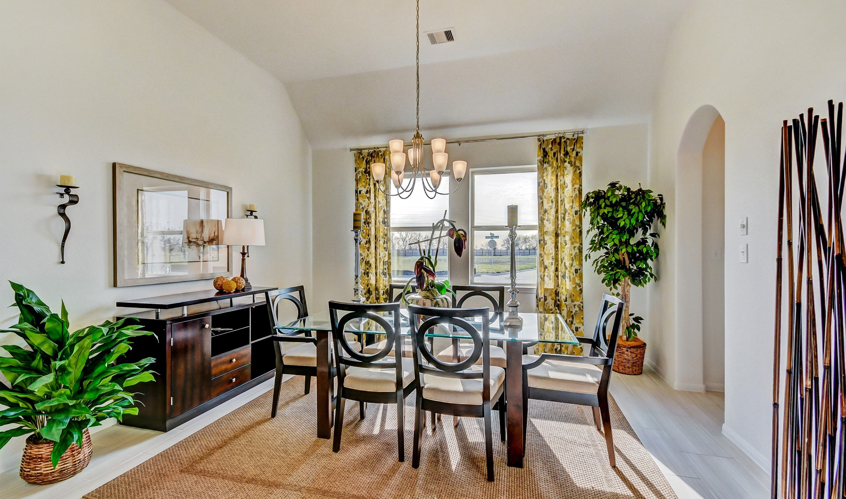 Kingdom Heights by K. Hovnanian® Homes - Gallery Realtors