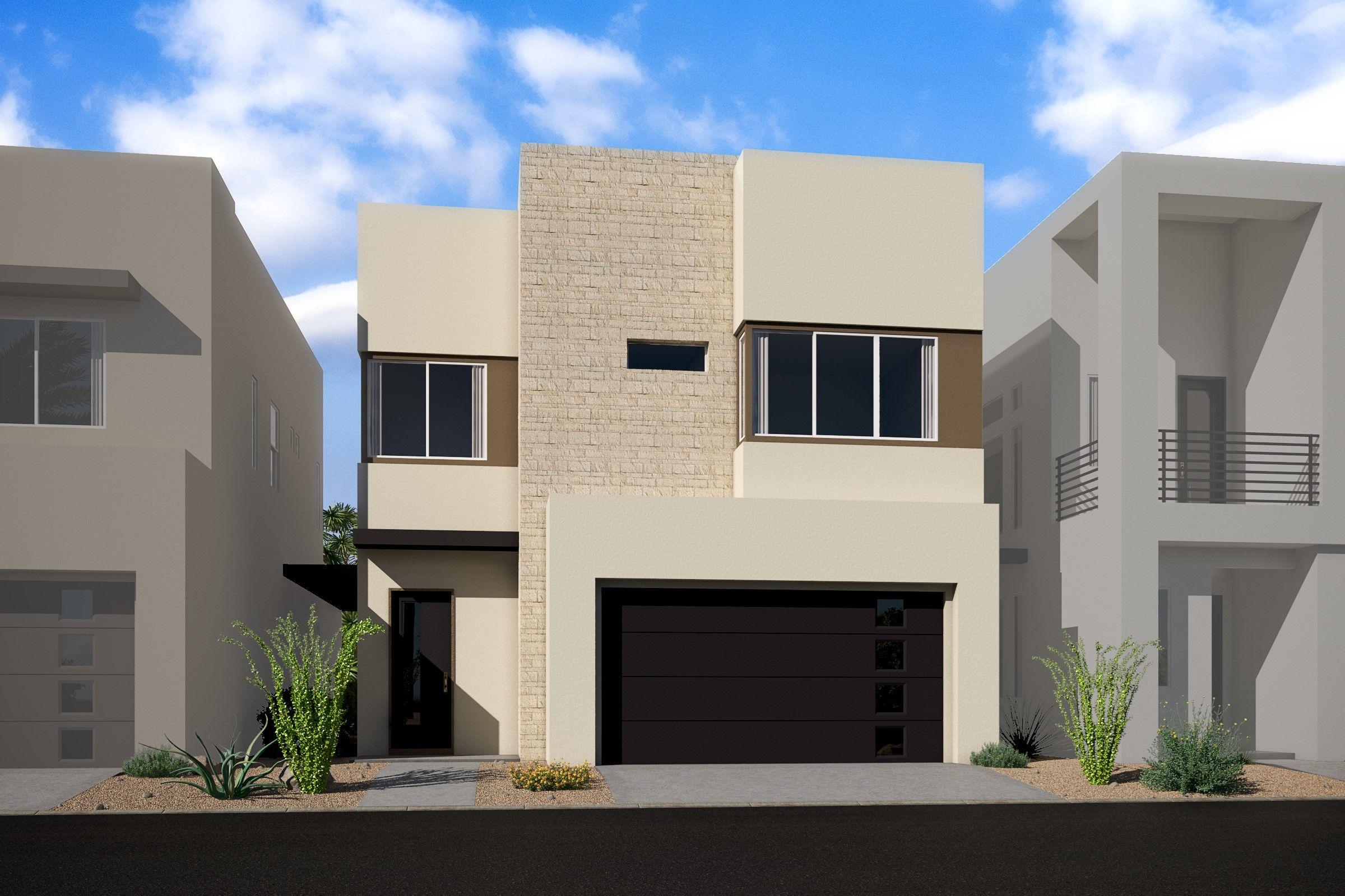 Unifamiliar por un Venta en Skye - Medley 68th Street And Mcdowell Rd Scottsdale, Arizona 85257 United States