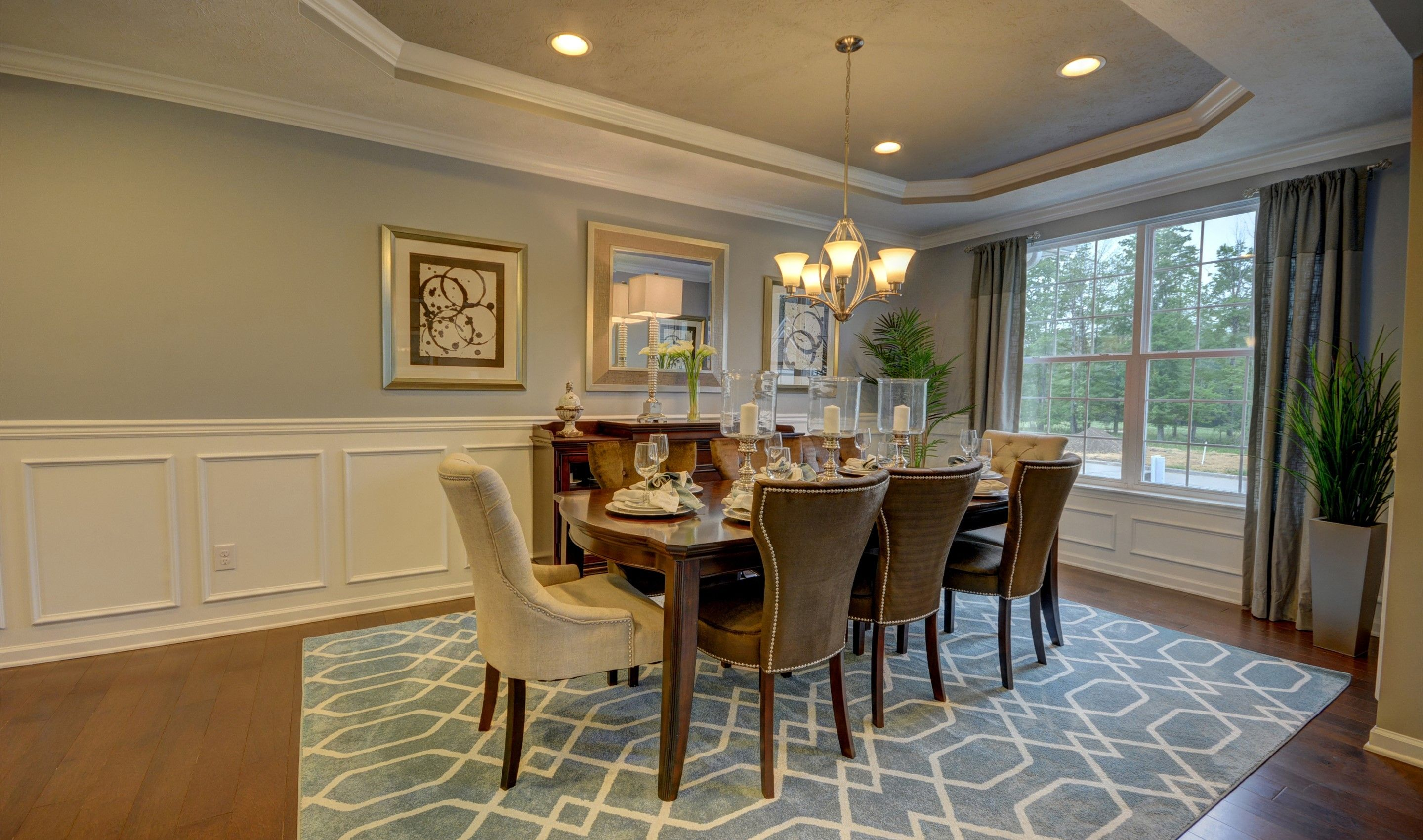 Single Family for Active at Dover 1301 Merlot Drive Bel Air, Maryland 21015 United States