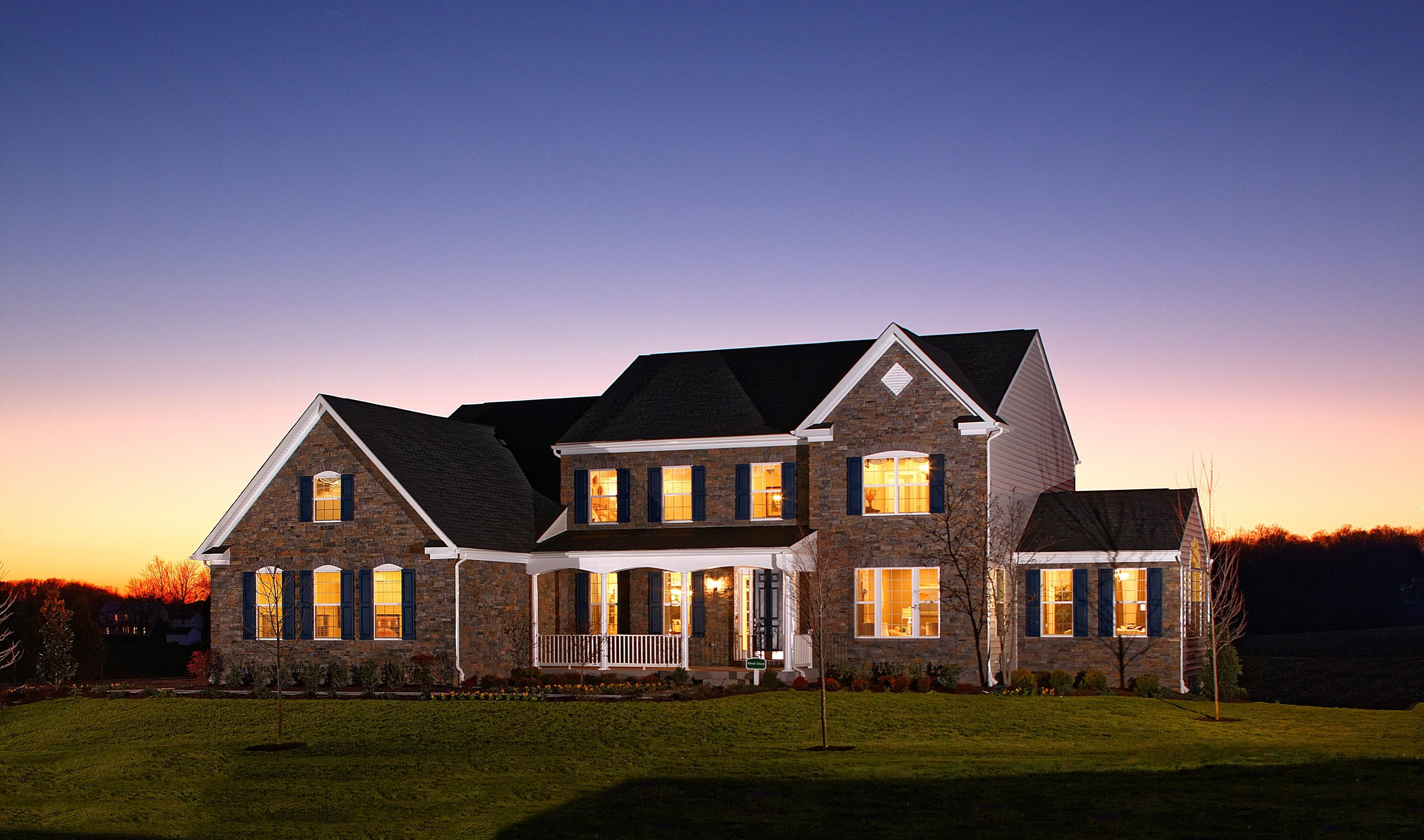 Single Family for Active at Colorado 1304 Merlot Drive Bel Air, Maryland 21015 United States