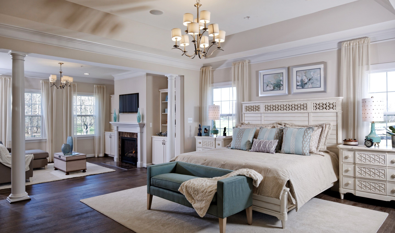 Single Family for Sale at Colorado 3449 Larkington Drive, Homesite 27 Darlington, Maryland 21034 United States