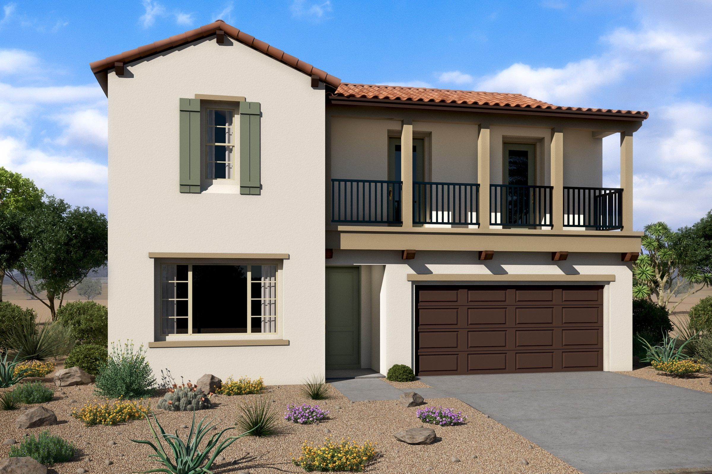 http://partners-dynamic.bdxcdn.com/Images/Homes/KHovnanianHom/max1500_26692081-190430.jpg
