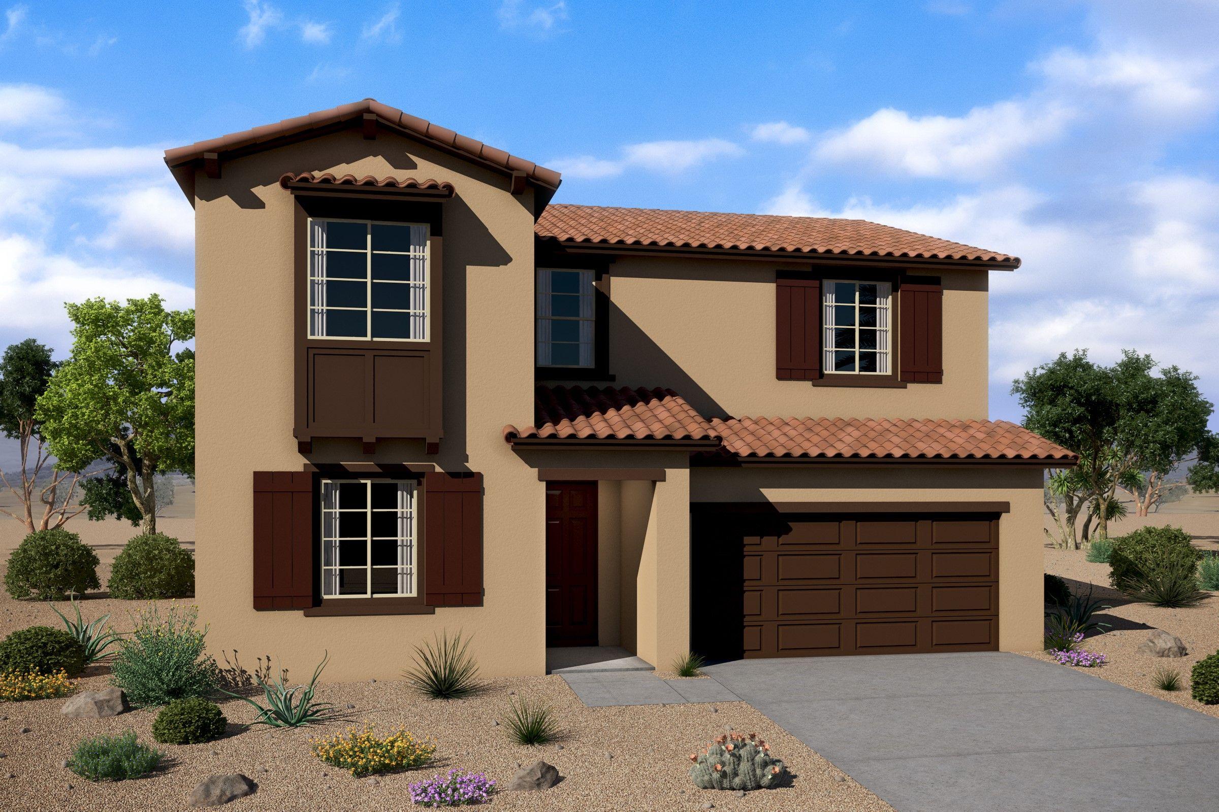 http://partners-dynamic.bdxcdn.com/Images/Homes/KHovnanianHom/max1500_26692093-190409.jpg
