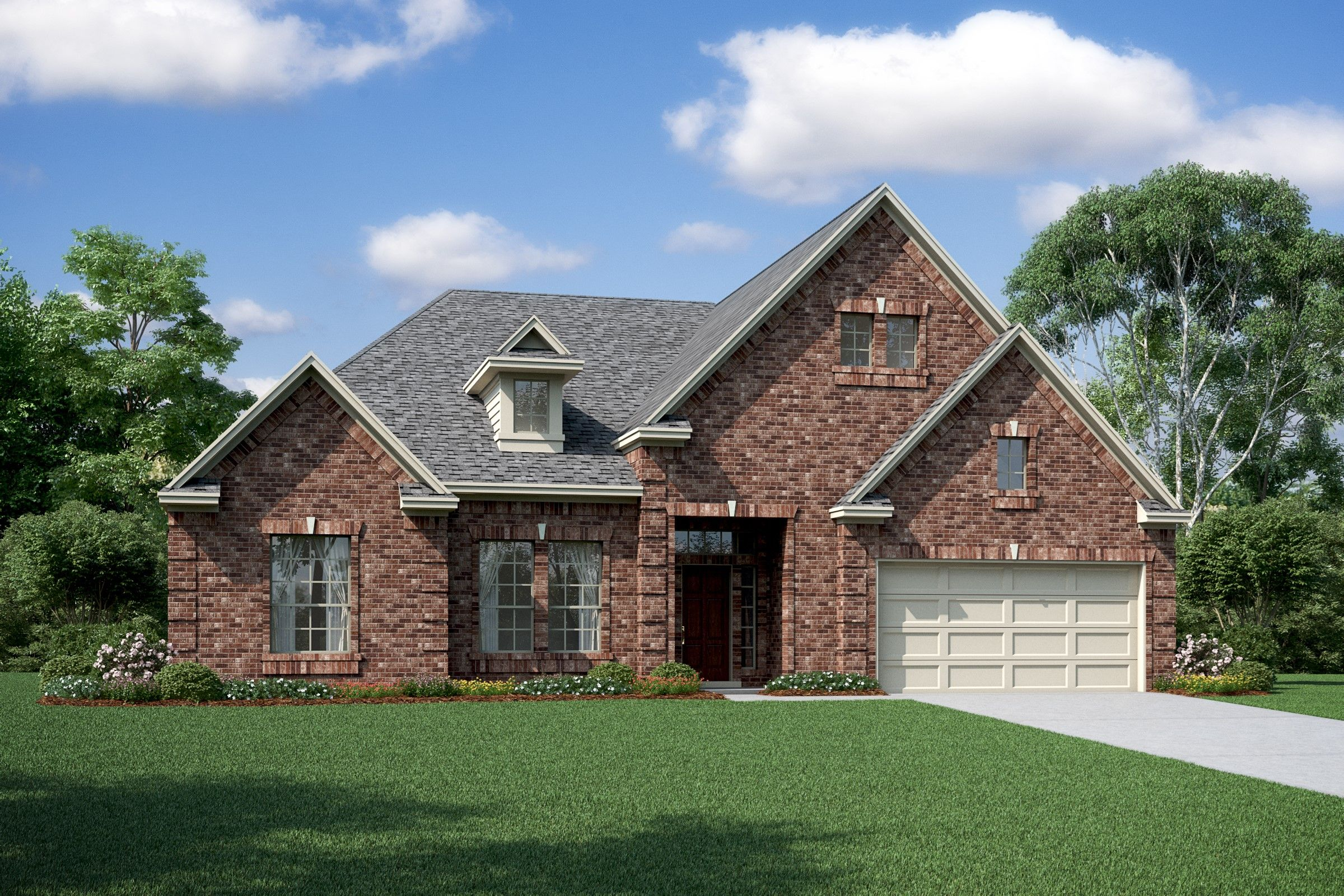 Single Family for Sale at Thunder Bay - Samuel Mccollum Park Rd & Thunder Bay Beach City, Texas 77523 United States