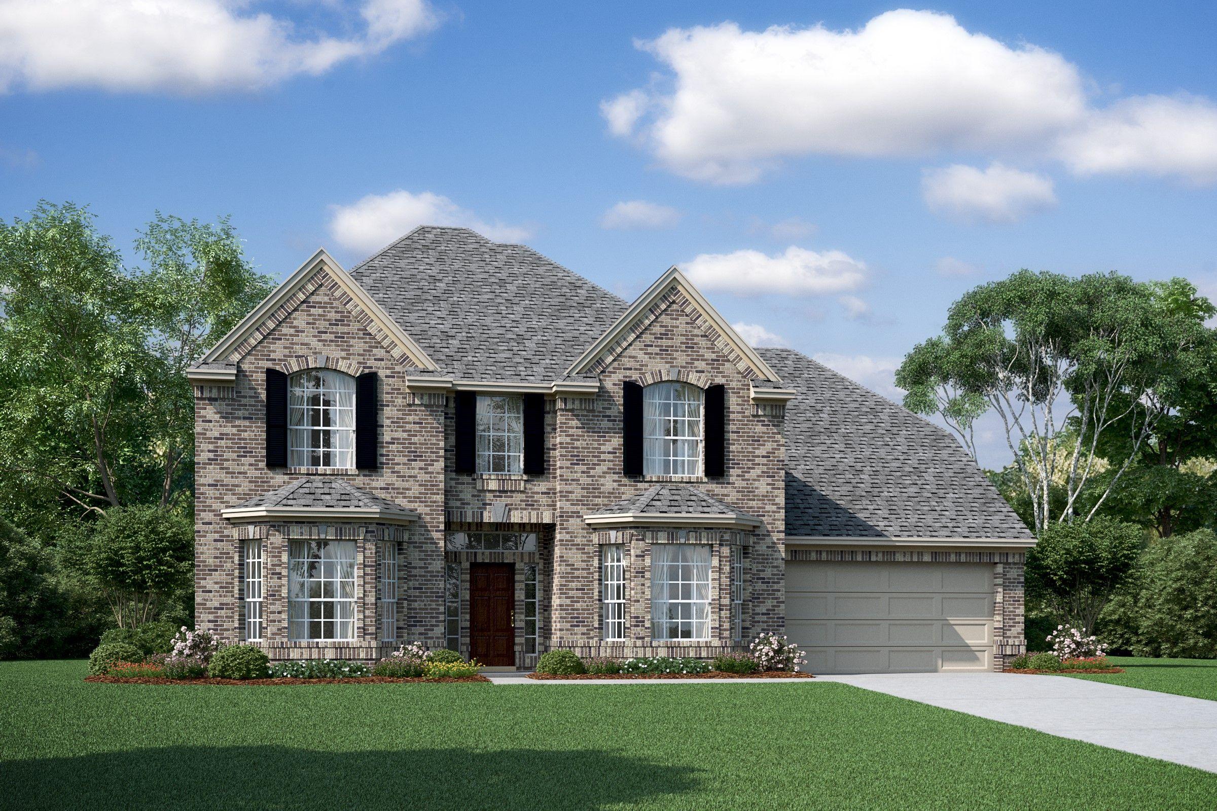 Single Family for Sale at Thunder Bay - Jonathan Mccollum Park Rd & Thunder Bay Beach City, Texas 77523 United States