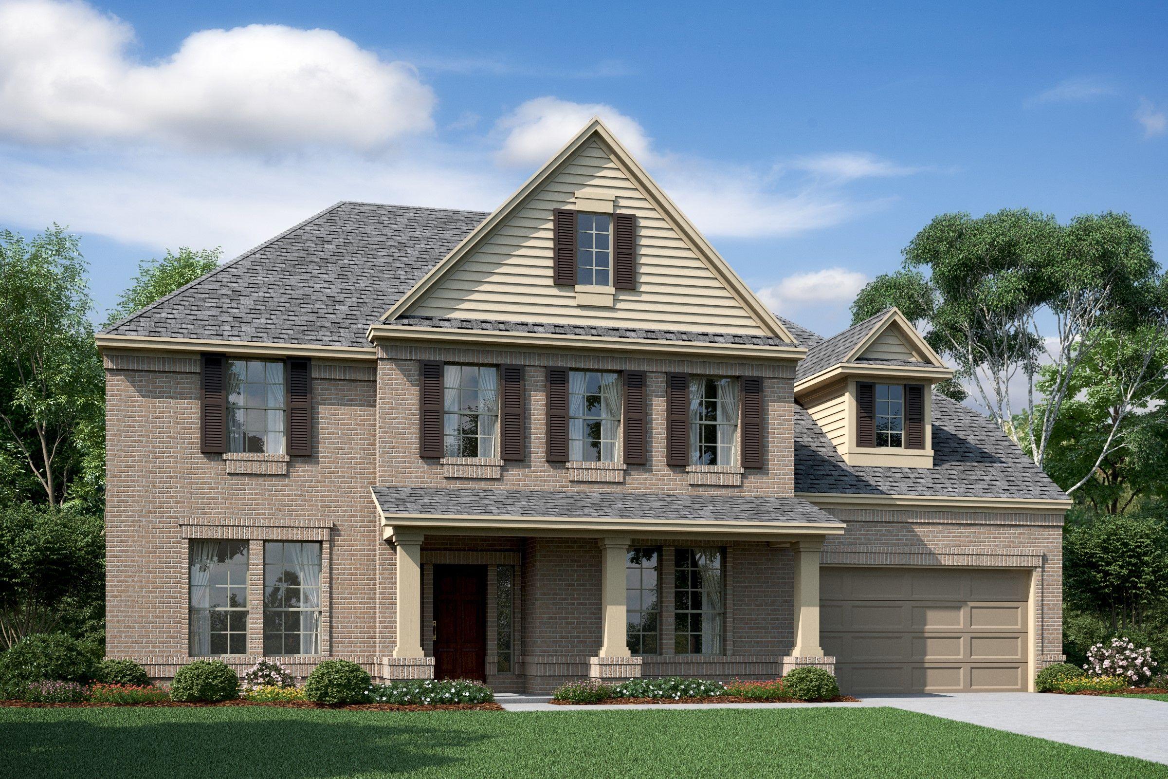 Single Family for Sale at Thunder Bay - Lauren Mccollum Park Rd & Thunder Bay Beach City, Texas 77523 United States