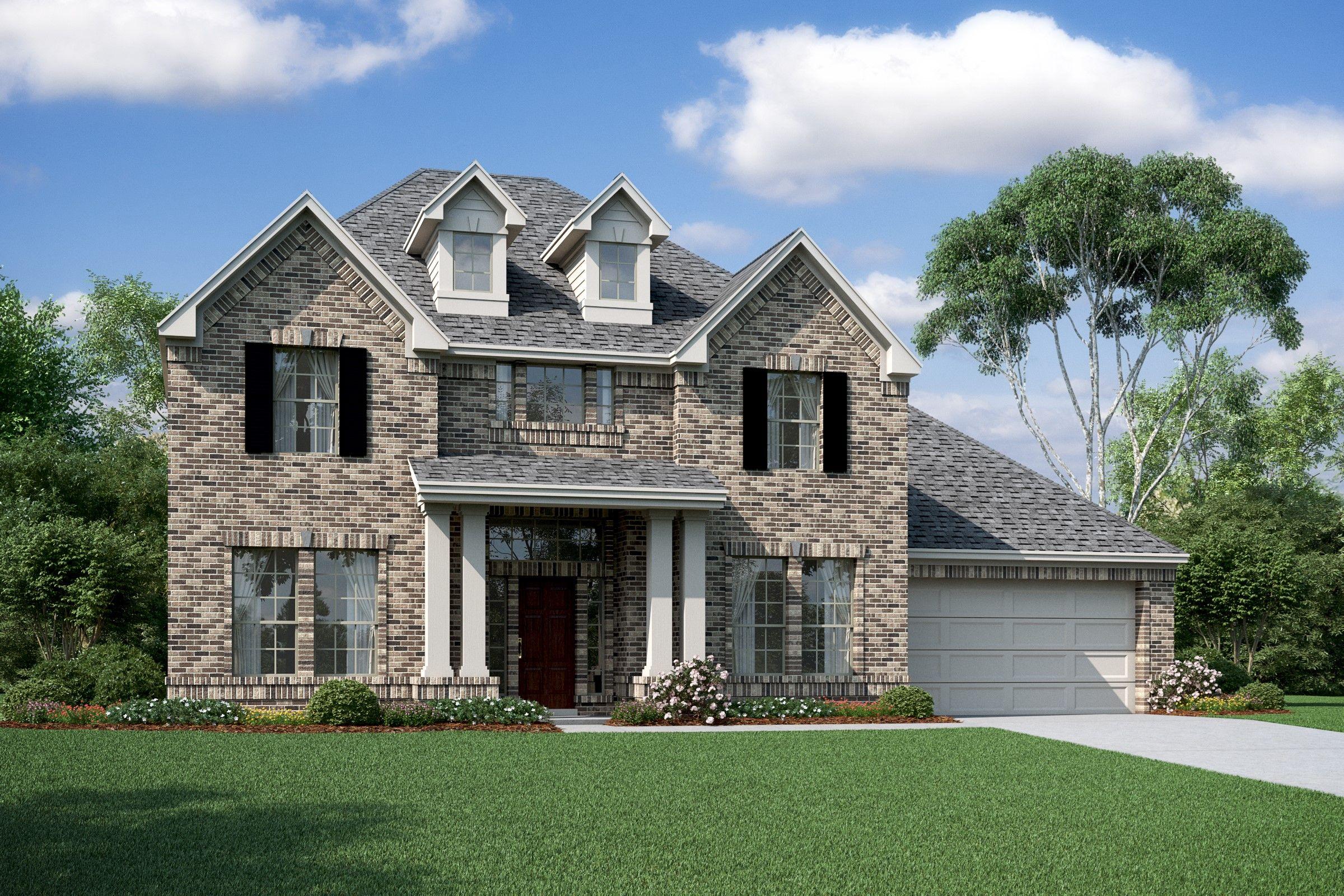 Single Family for Sale at Thunder Bay - Louise Mccollum Park Rd & Thunder Bay Beach City, Texas 77523 United States