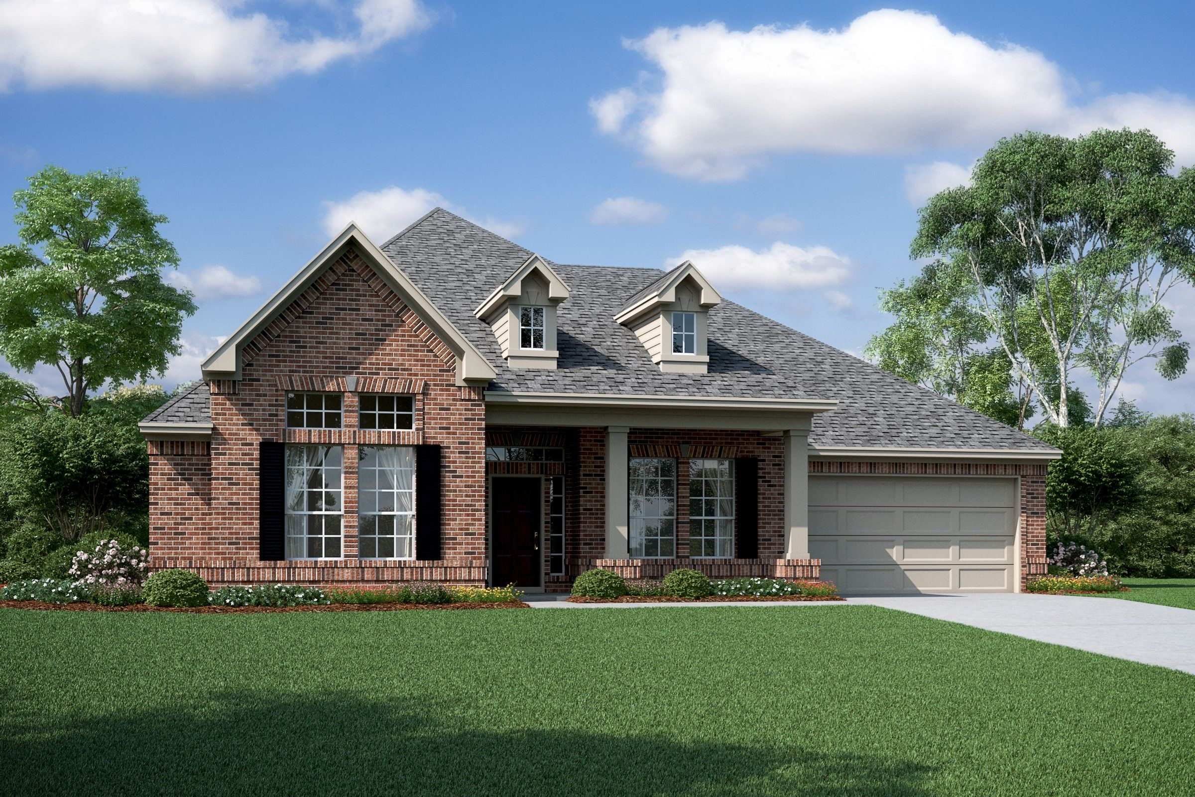 Single Family for Sale at Thunder Bay - Raymond Mccollum Park Rd & Thunder Bay Beach City, Texas 77523 United States