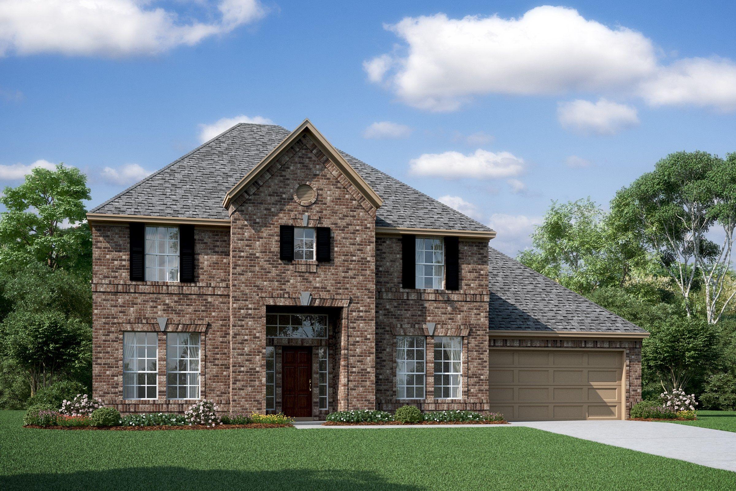 Single Family for Sale at Thunder Bay - Caroline Mccollum Park Rd & Thunder Bay Beach City, Texas 77523 United States