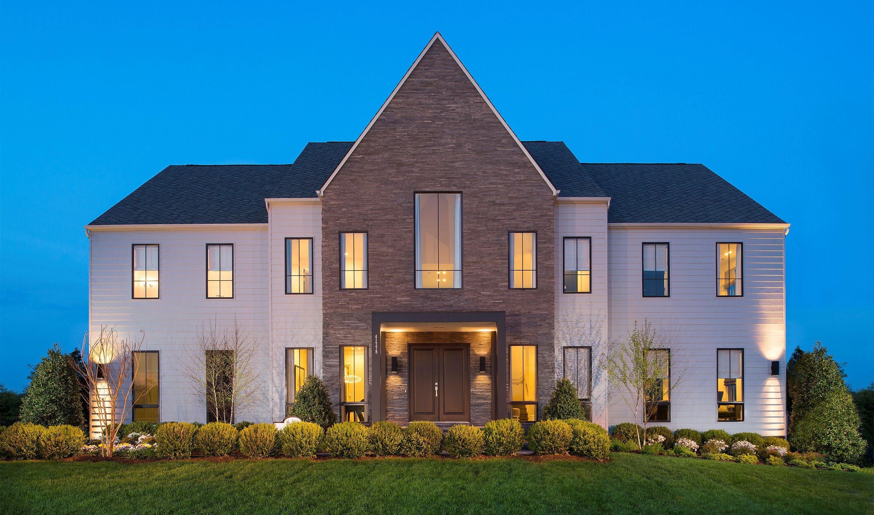 Single Family for Active at Noorderwind 10093 Spartans Hollow Great Falls, Virginia 22066 United States