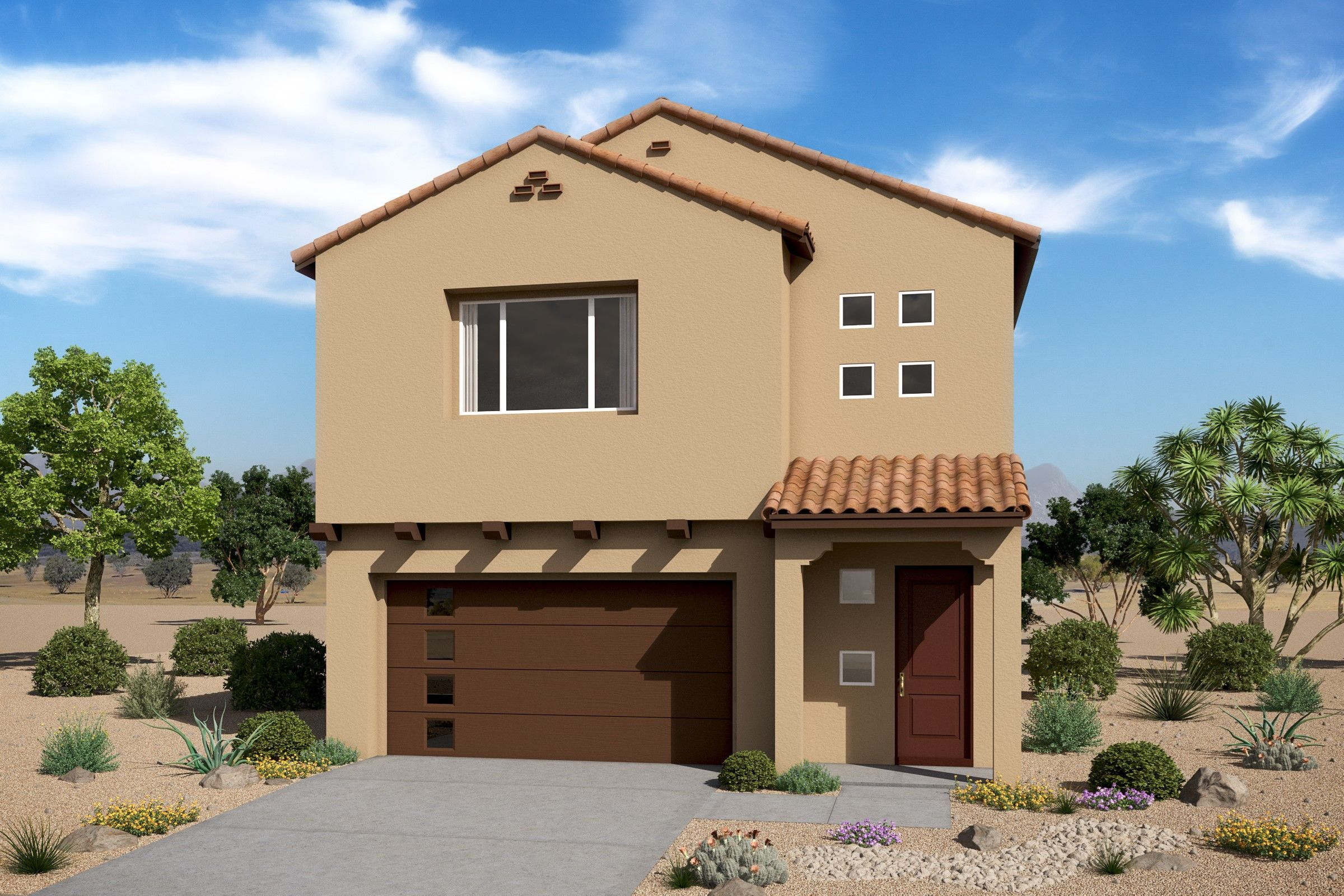 http://partners-dynamic.bdxcdn.com/Images/Homes/KHovnanianHom/max1500_29796117-181003.jpg