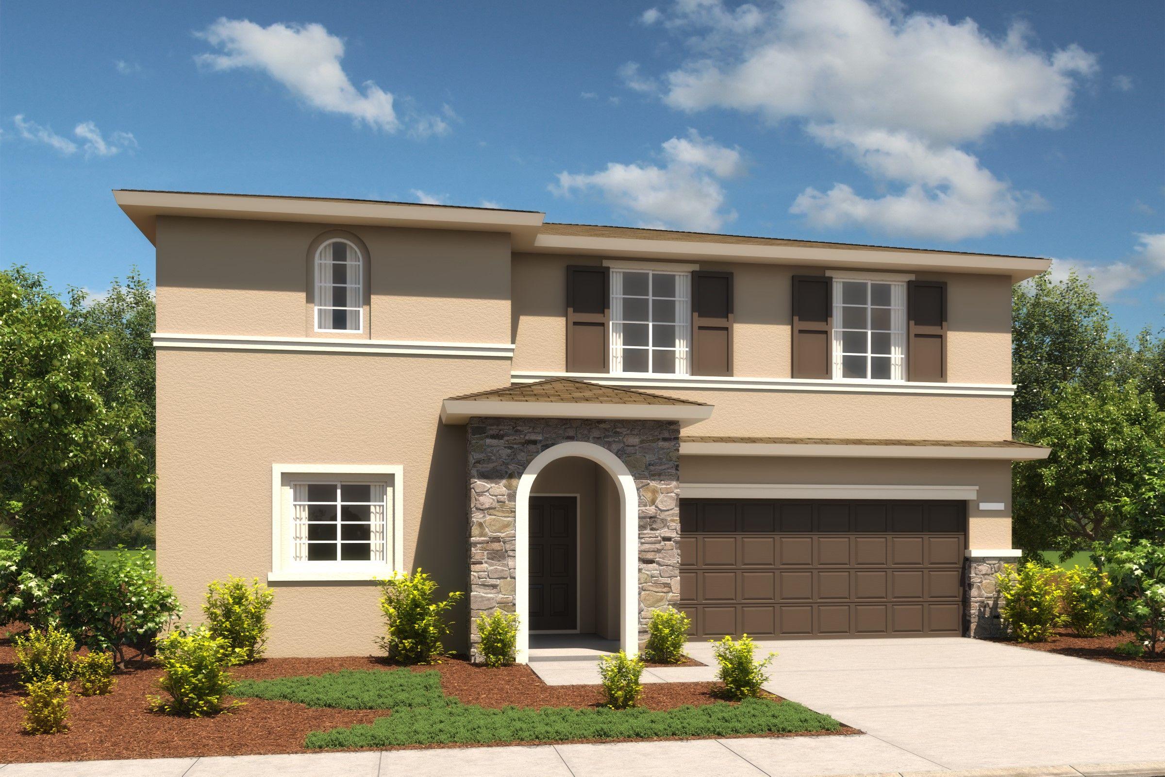 单亲家庭 为 销售 在 Larkspur 1208 Lucia Avenue Fowler, California 93625 United States