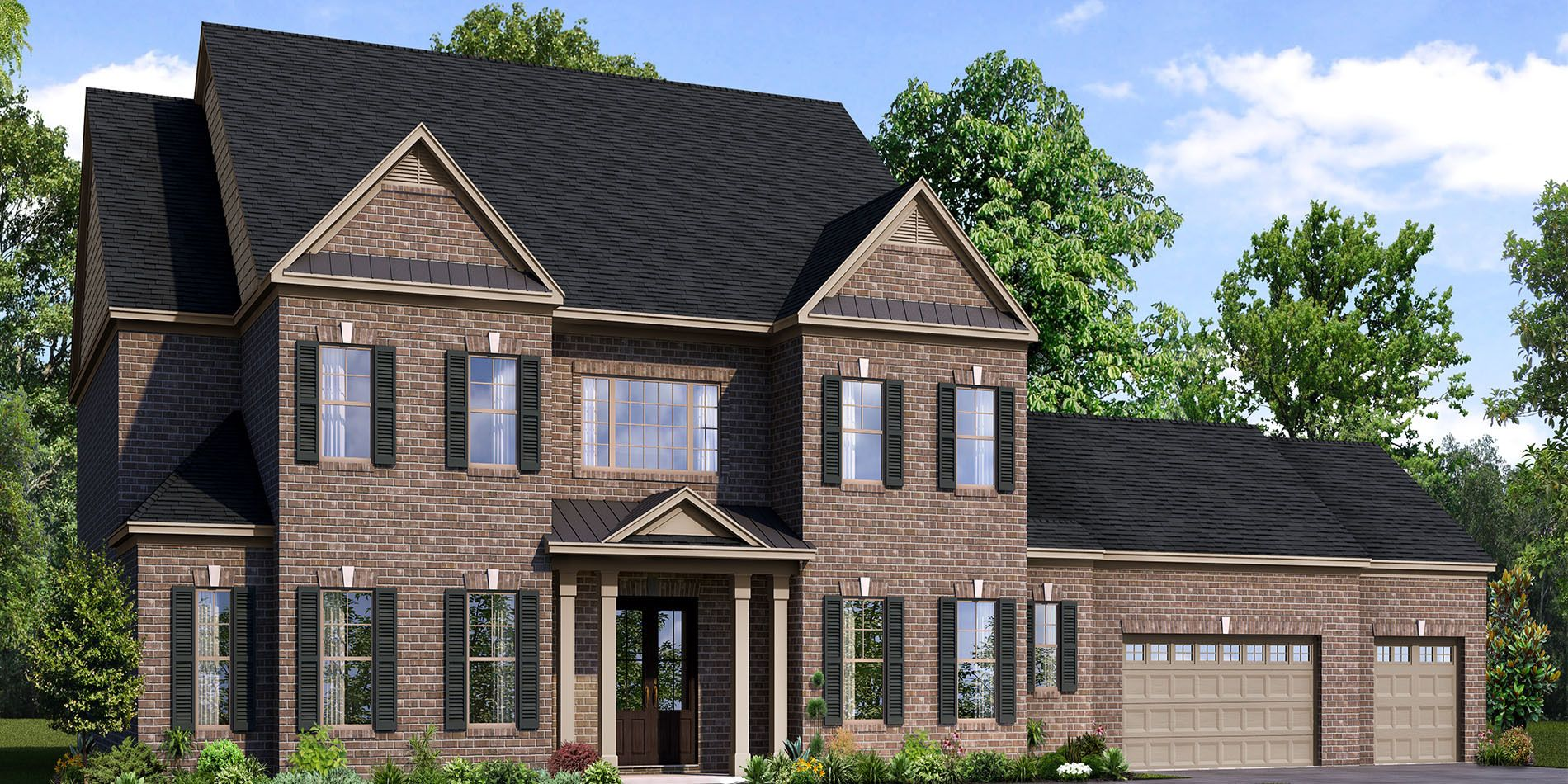 roswell homes for sale homes for sale in roswell ga