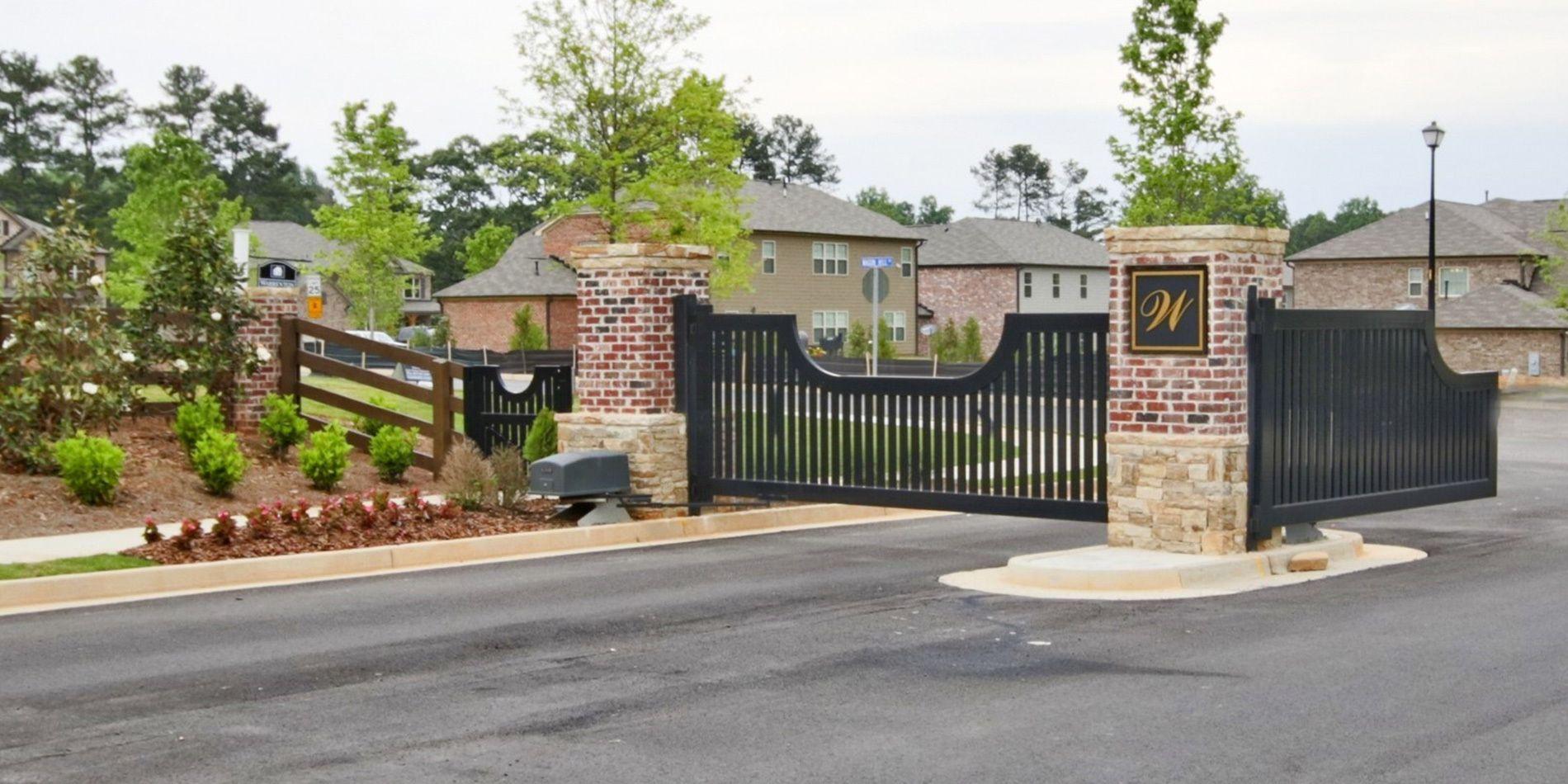 Ensam Familj för Försäljning vid Hopedale 529 Warrenton Run Drive Sugarhill, Georgia 30518 United States