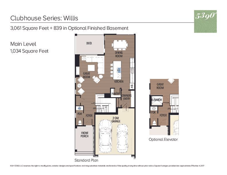 Single Family for Sale at Willis 4689 W. 50th Place Denver, Colorado 80212 United States